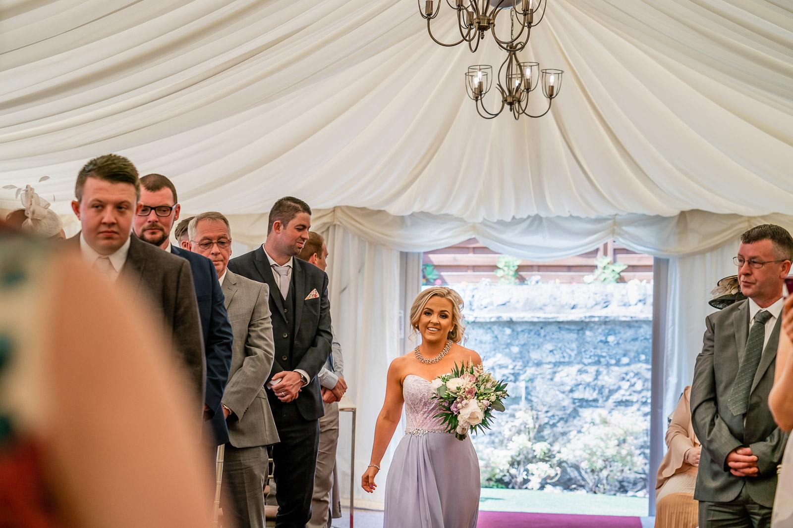 cornhill_castle_wedding_biggar_dearlyphotography (84 of 448).jpg