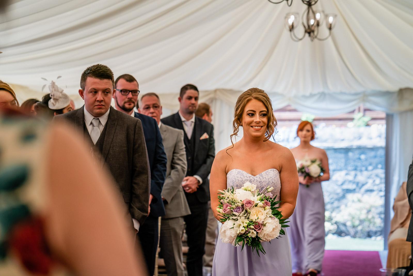 cornhill_castle_wedding_biggar_dearlyphotography (86 of 448).jpg