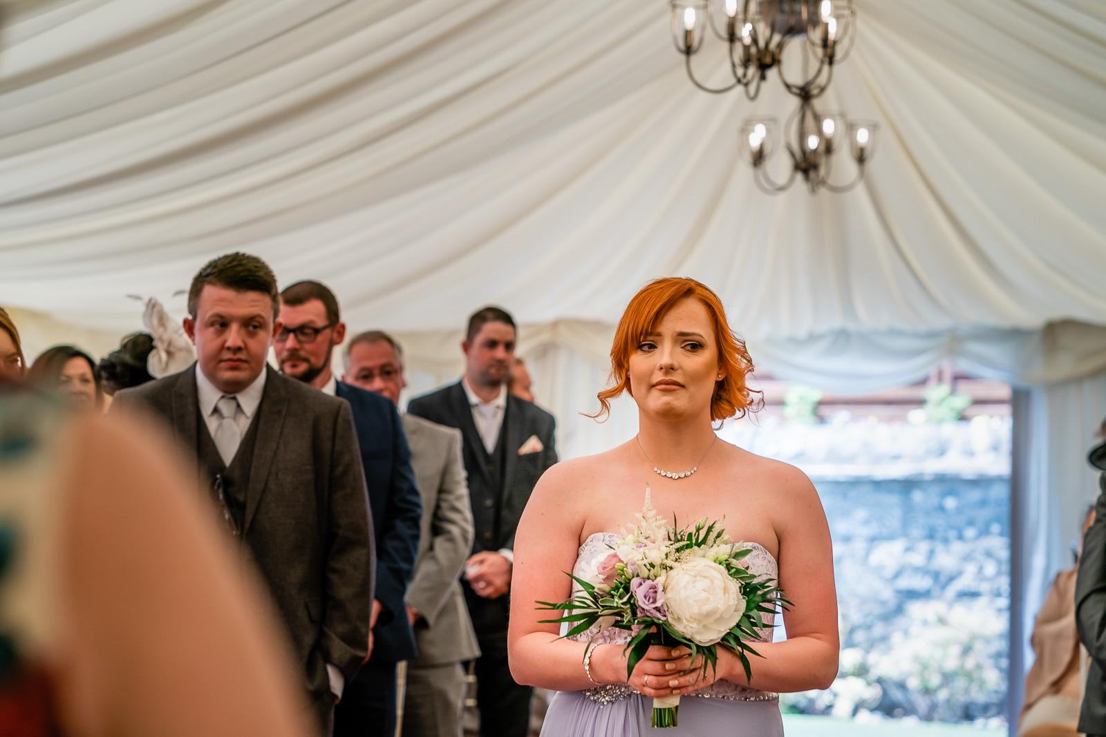 cornhill_castle_wedding_biggar_dearlyphotography (88 of 448).jpg
