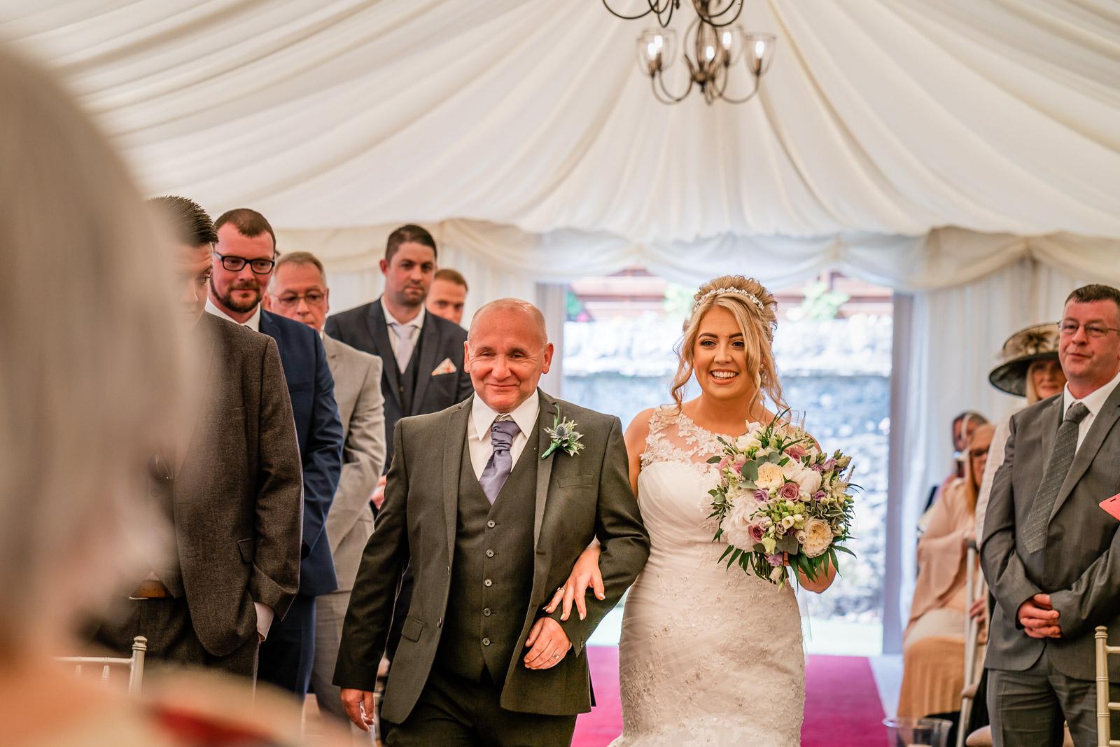 cornhill_castle_wedding_biggar_dearlyphotography (91 of 448).jpg