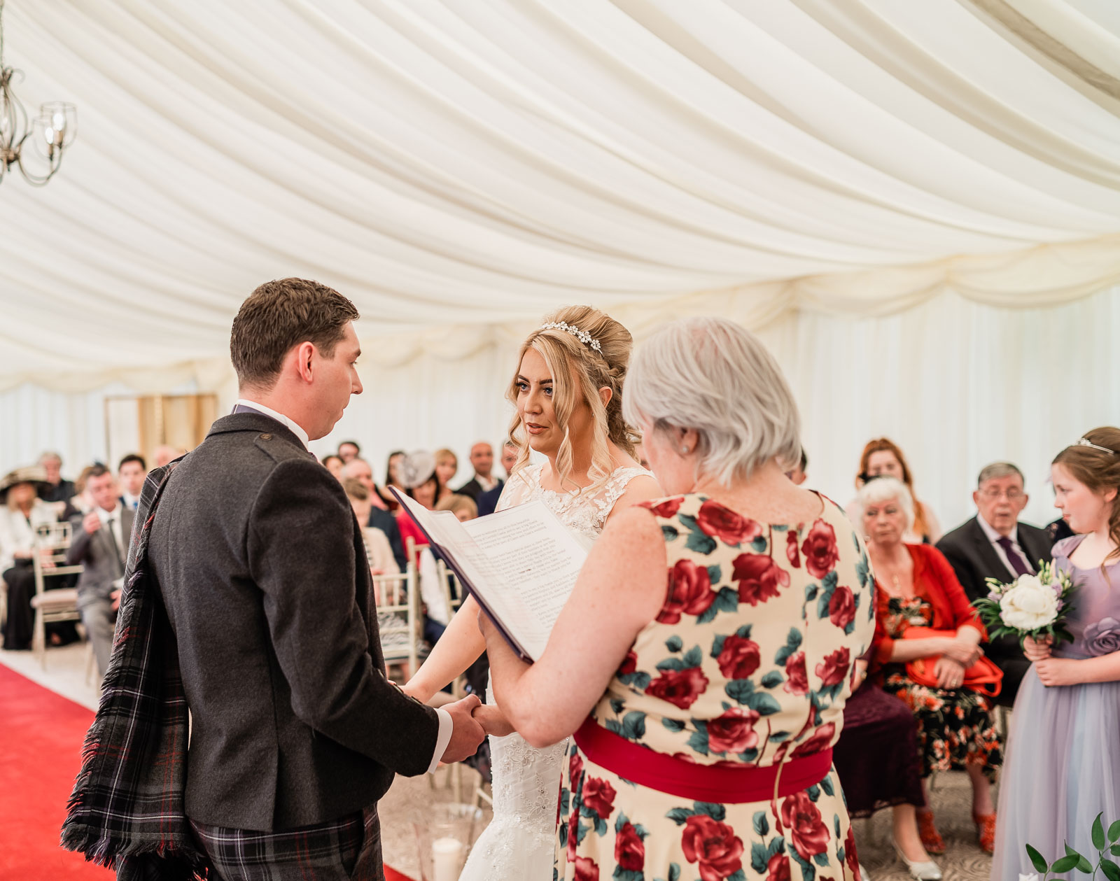 cornhill_castle_wedding_biggar_dearlyphotography (99 of 448).jpg