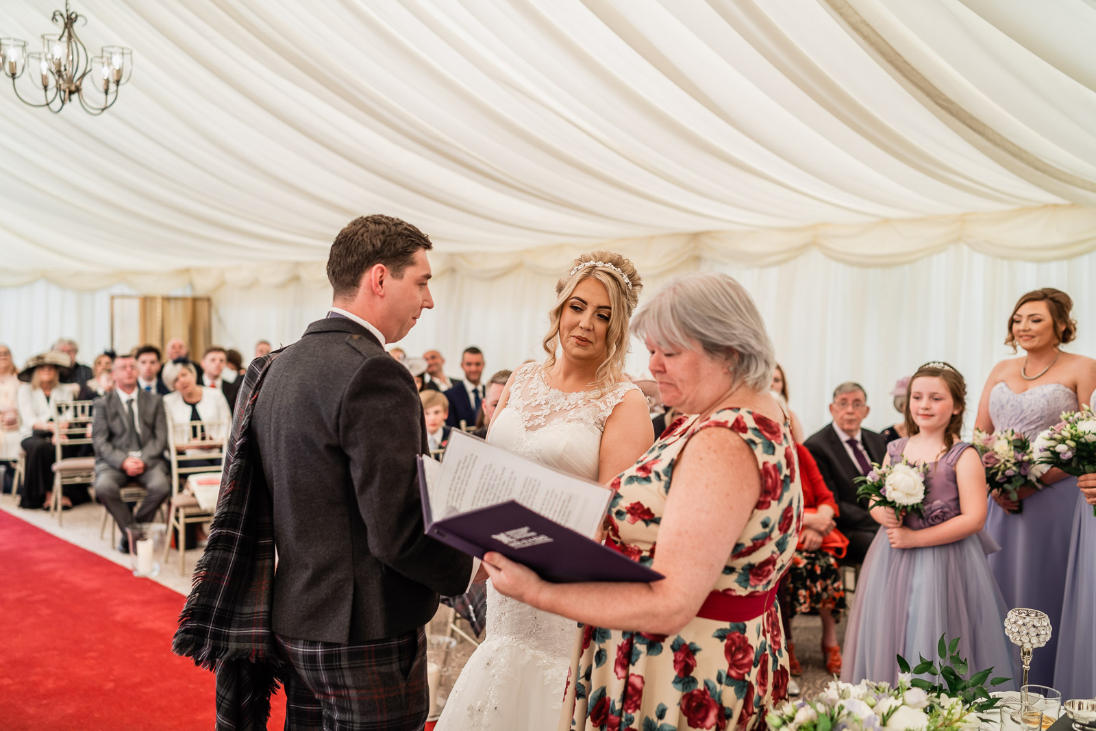 cornhill_castle_wedding_biggar_dearlyphotography (104 of 448).jpg
