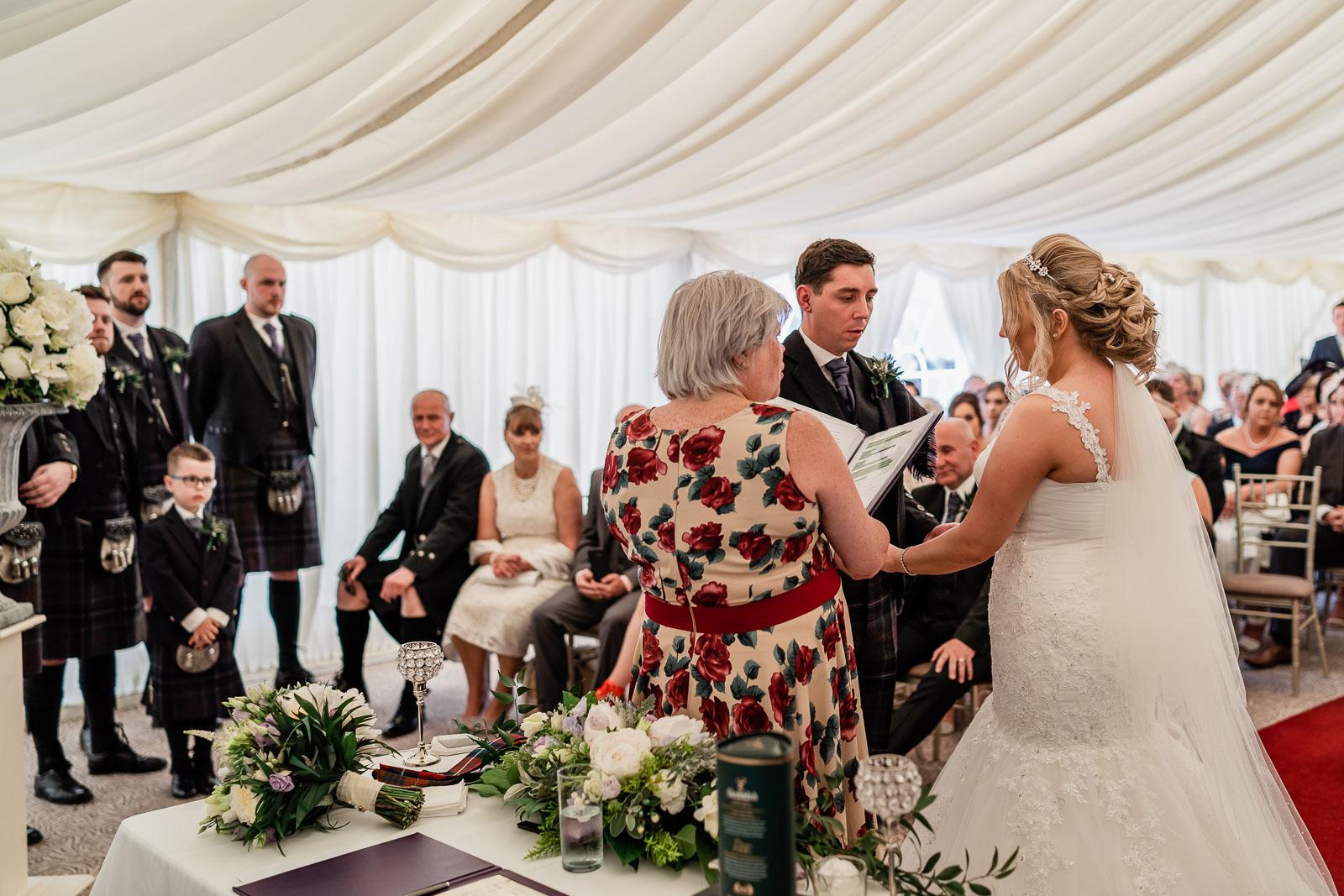 cornhill_castle_wedding_biggar_dearlyphotography (110 of 448).jpg