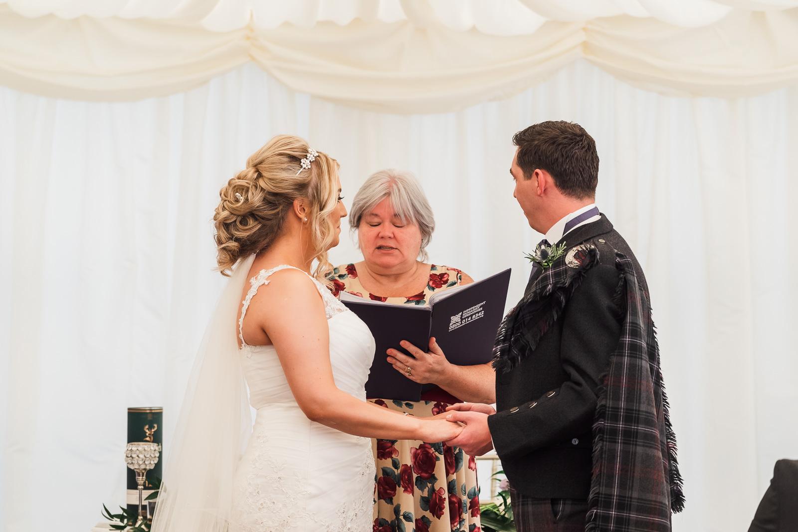 cornhill_castle_wedding_biggar_dearlyphotography (111 of 448).jpg