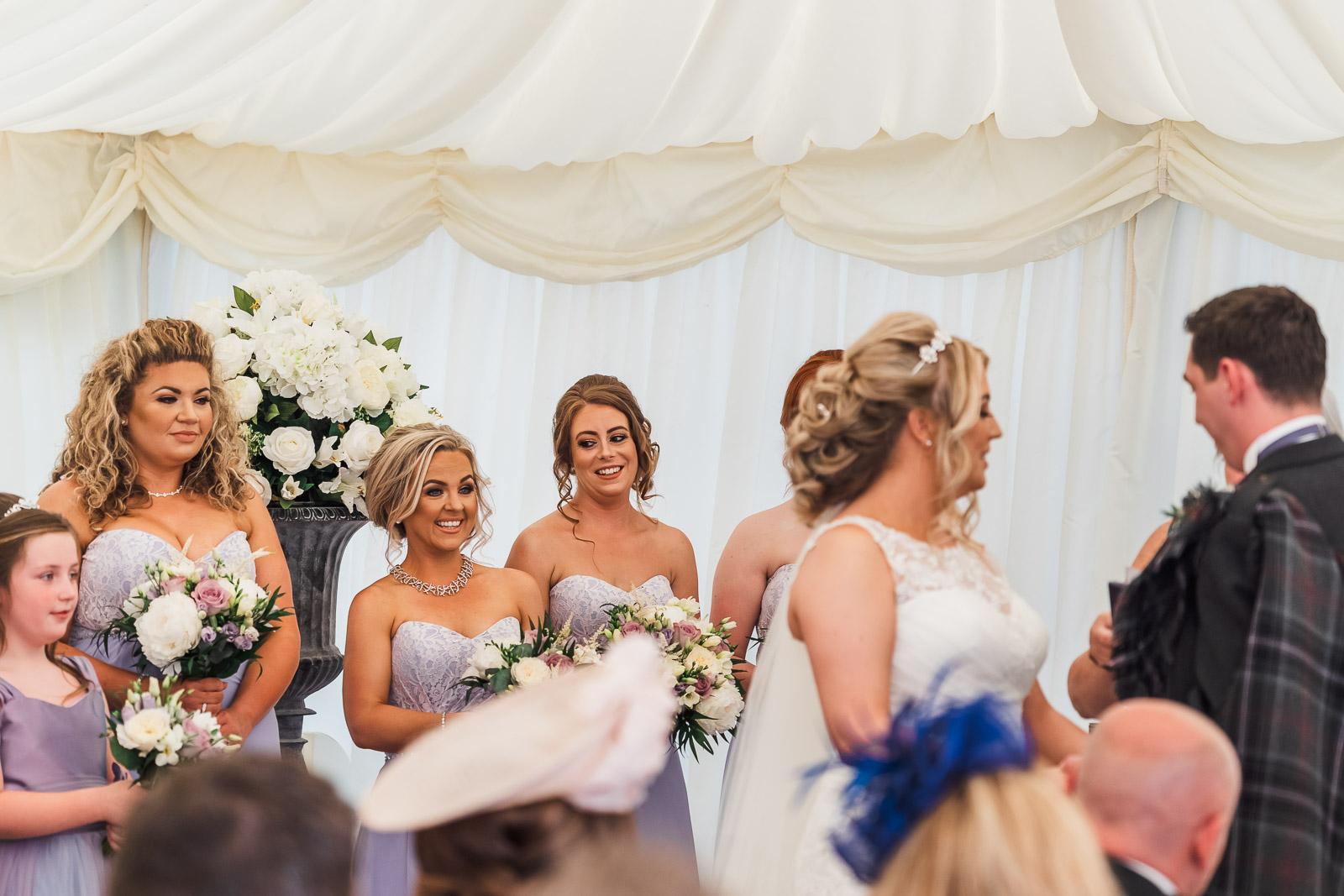 cornhill_castle_wedding_biggar_dearlyphotography (112 of 448).jpg