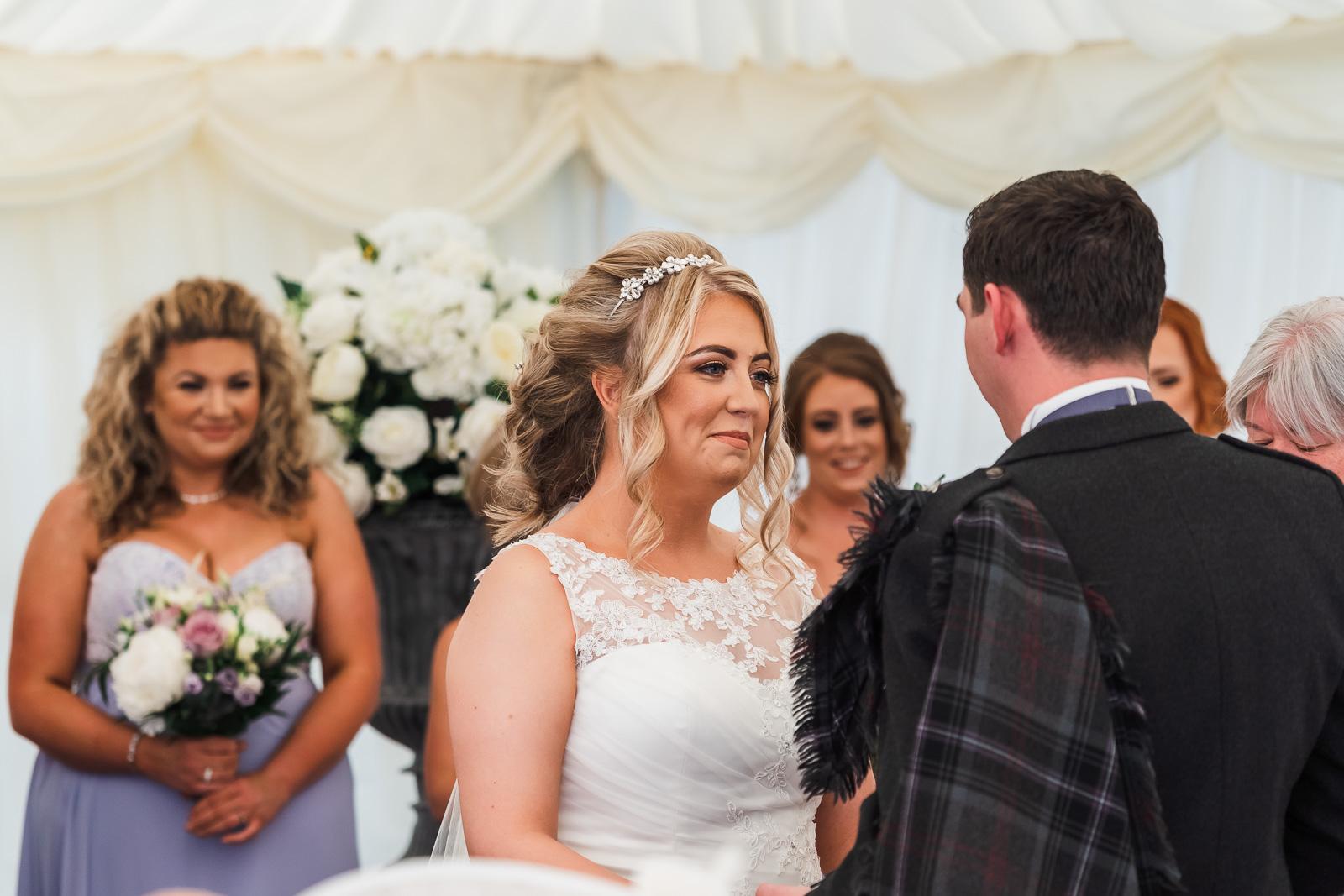 cornhill_castle_wedding_biggar_dearlyphotography (115 of 448).jpg
