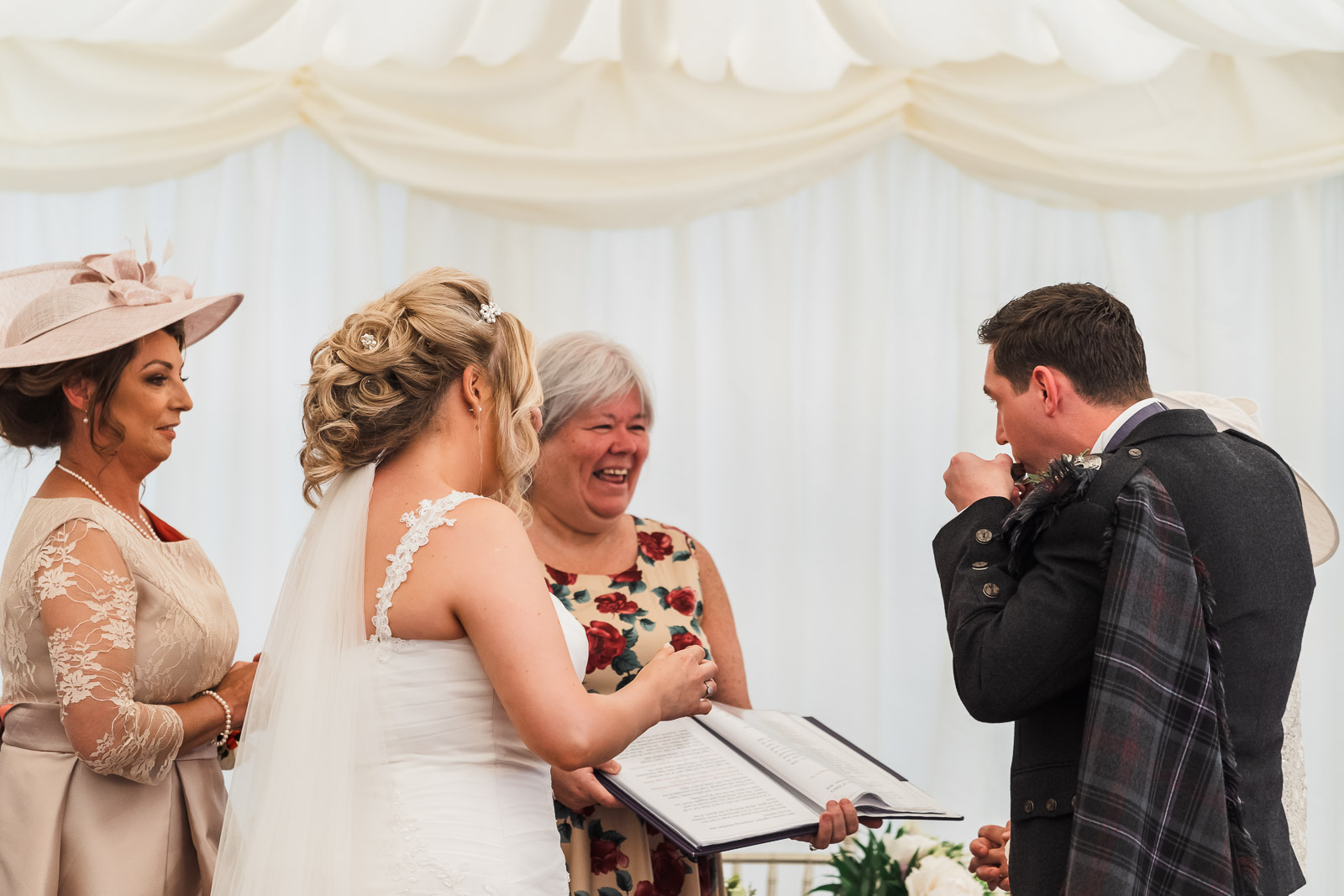 cornhill_castle_wedding_biggar_dearlyphotography (134 of 448).jpg