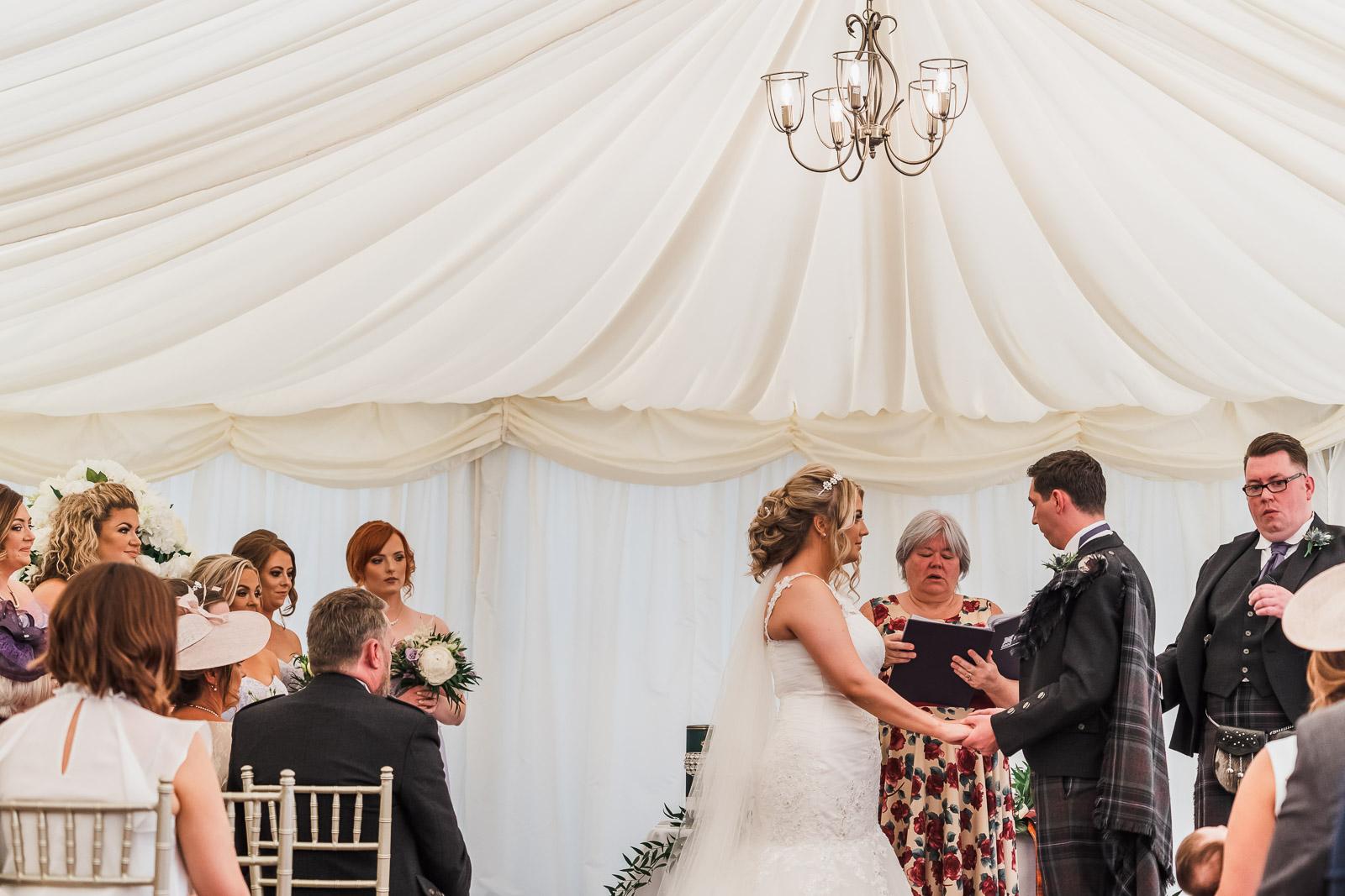 cornhill_castle_wedding_biggar_dearlyphotography (136 of 448).jpg