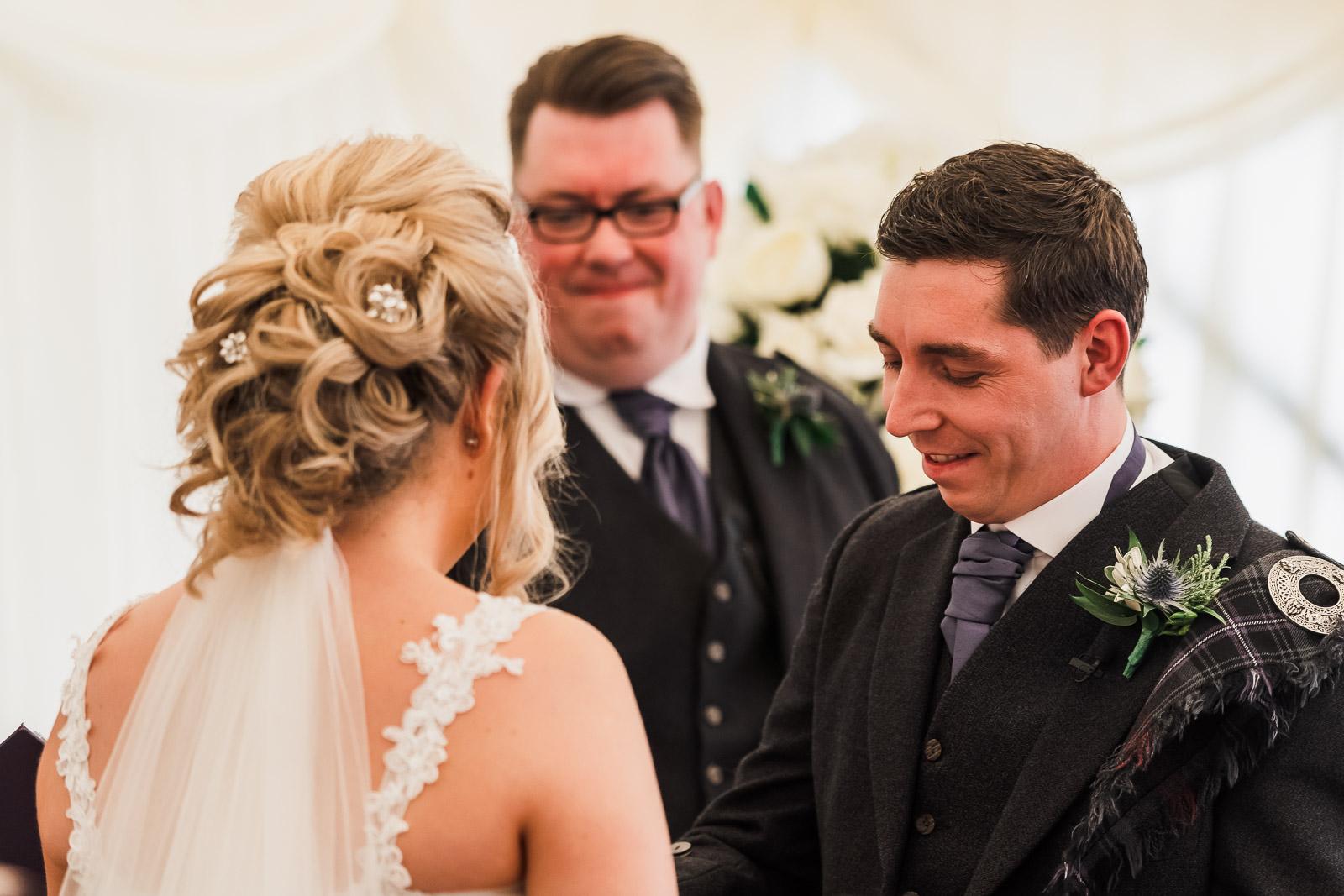 cornhill_castle_wedding_biggar_dearlyphotography (138 of 448).jpg