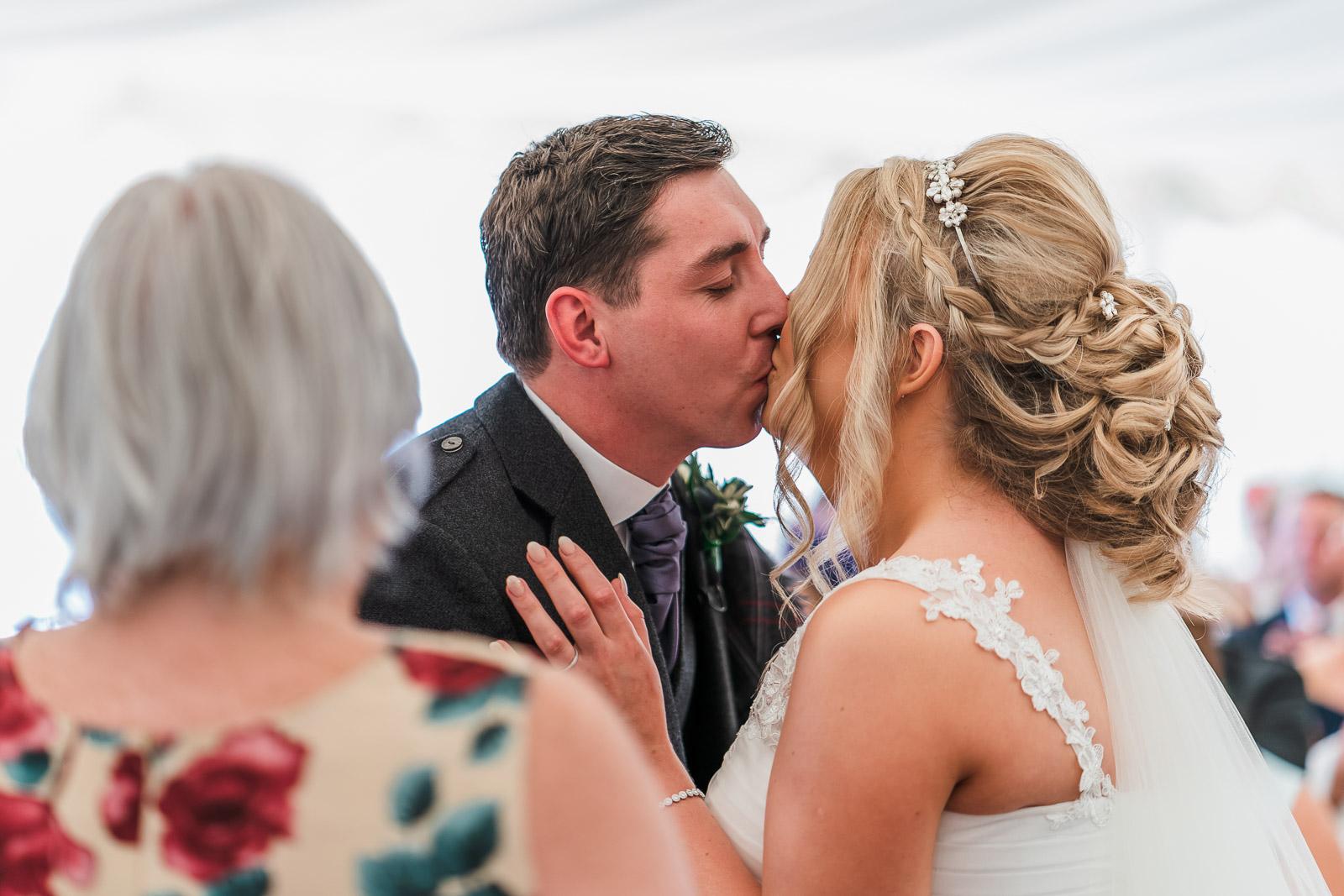 cornhill_castle_wedding_biggar_dearlyphotography (140 of 448).jpg