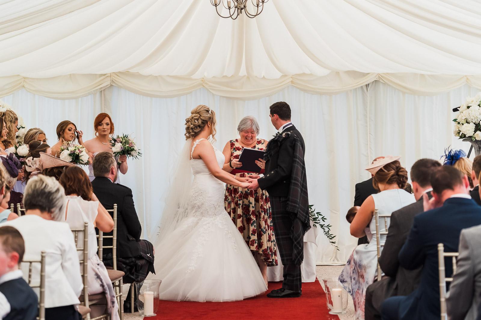 cornhill_castle_wedding_biggar_dearlyphotography (145 of 448).jpg
