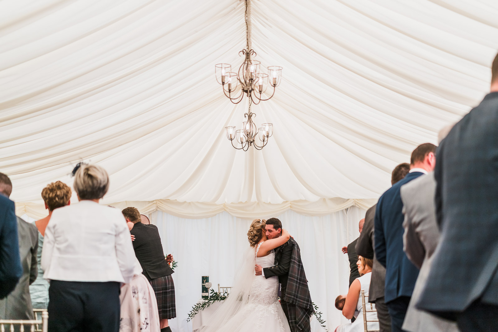 cornhill_castle_wedding_biggar_dearlyphotography (152 of 448).jpg
