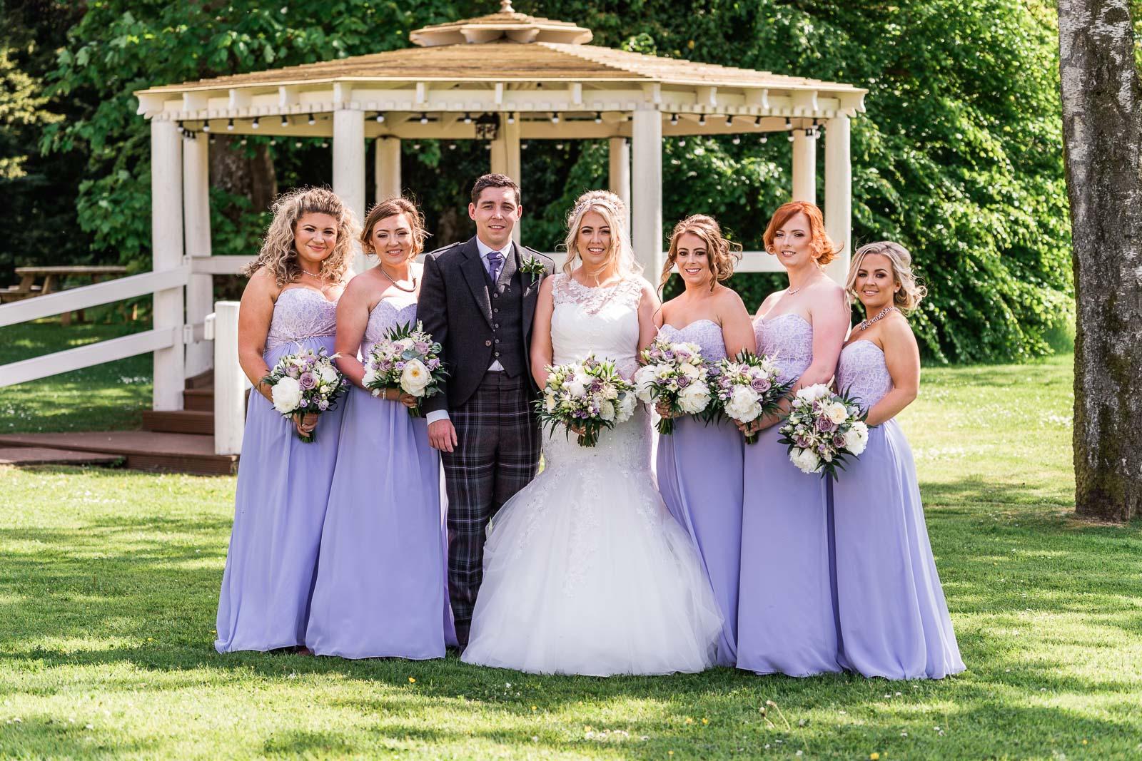 cornhill_castle_wedding_biggar_dearlyphotography (176 of 448).jpg