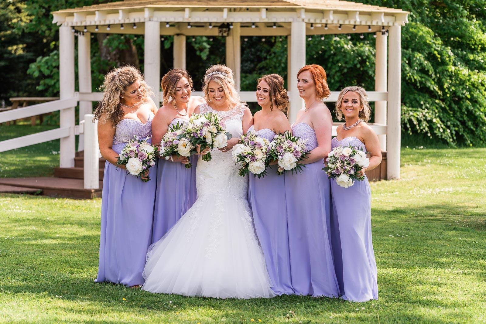cornhill_castle_wedding_biggar_dearlyphotography (179 of 448).jpg