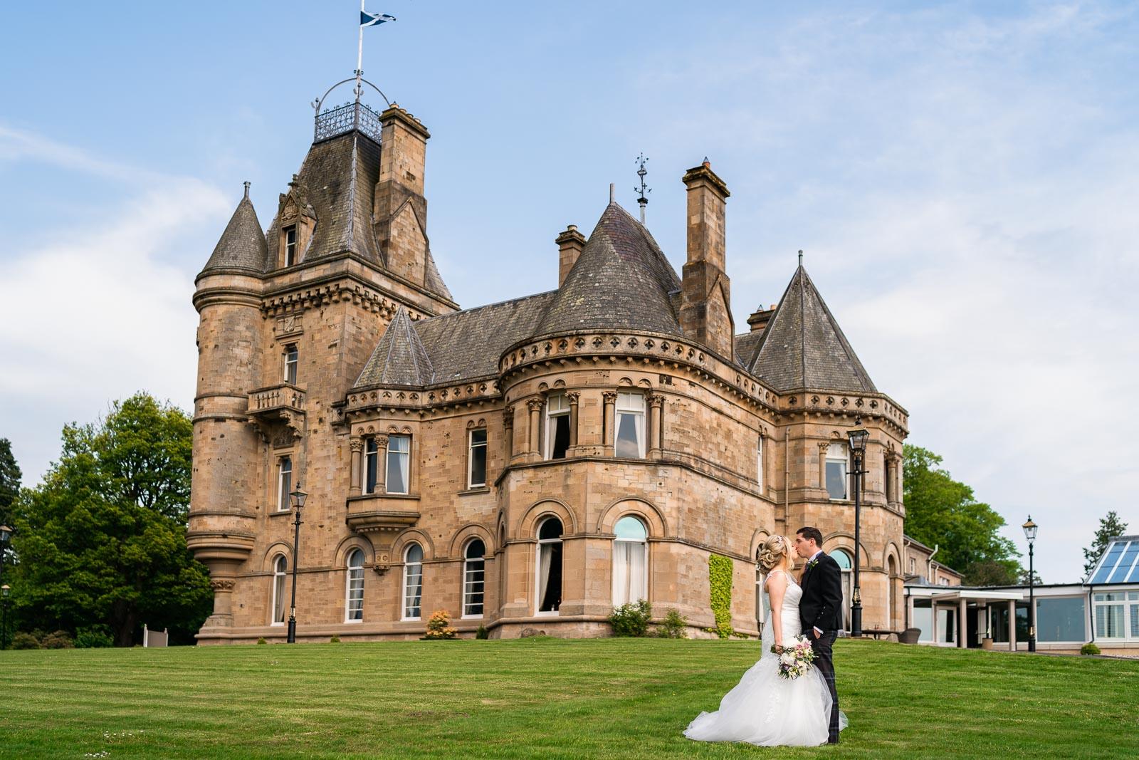 cornhill_castle_wedding_biggar_dearlyphotography (212 of 448).jpg