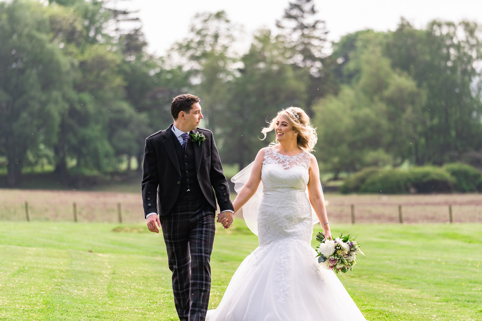cornhill_castle_wedding_biggar_dearlyphotography (214 of 448).jpg