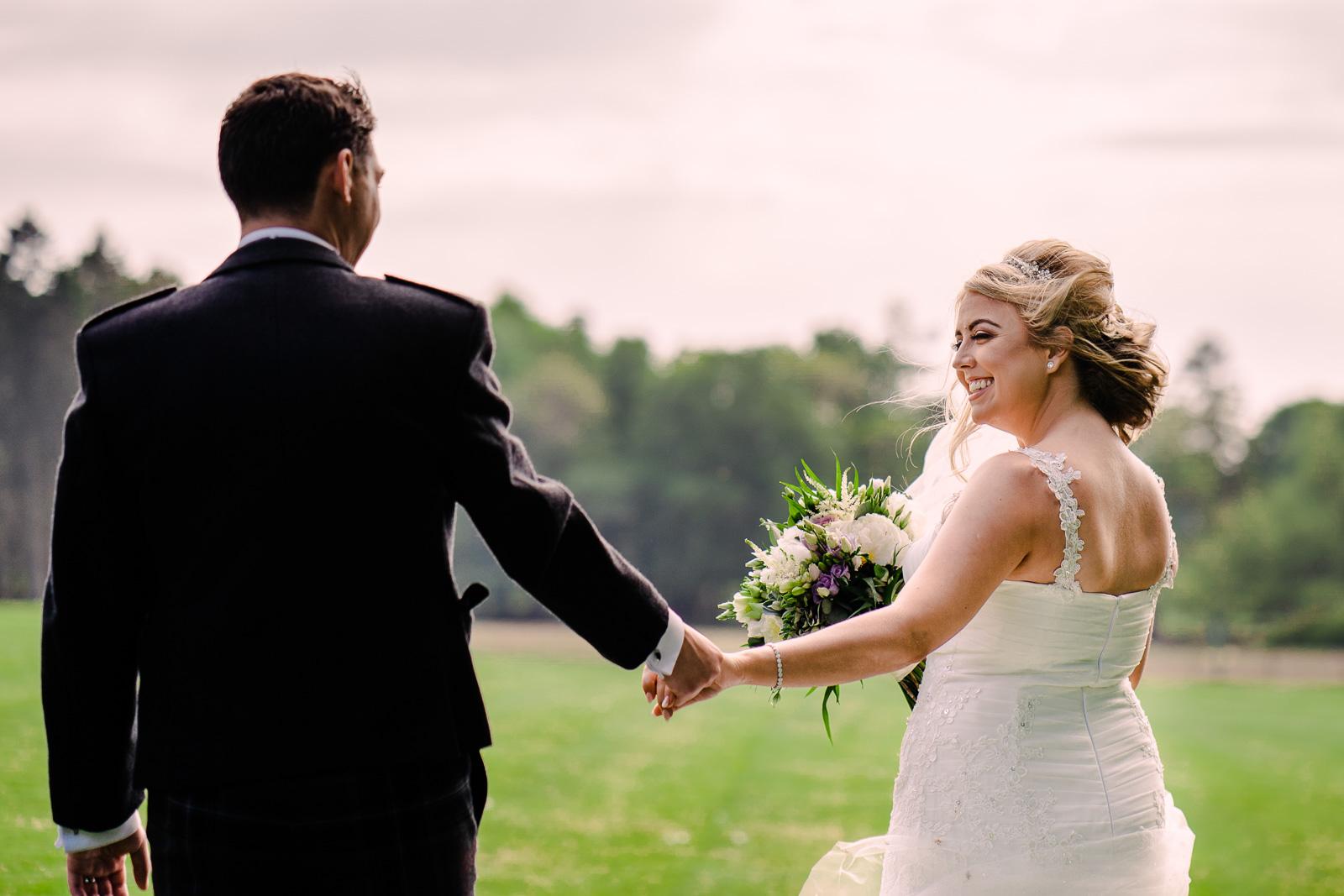 cornhill_castle_wedding_biggar_dearlyphotography (215 of 448).jpg