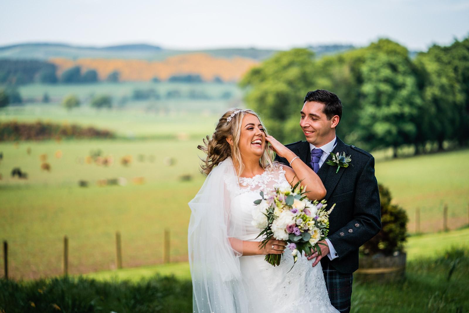 cornhill_castle_wedding_biggar_dearlyphotography (224 of 448).jpg