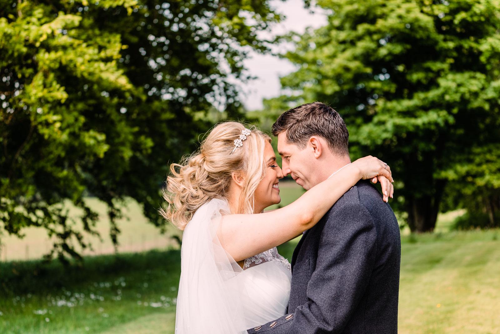 cornhill_castle_wedding_biggar_dearlyphotography (232 of 448).jpg