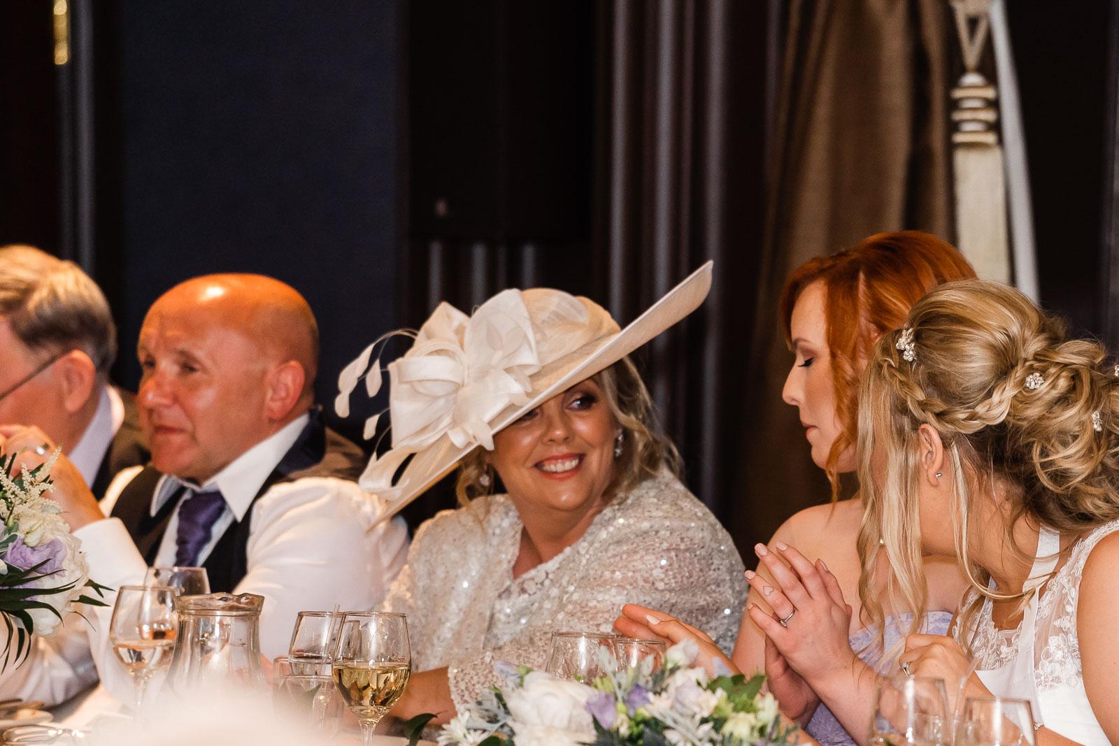 cornhill_castle_wedding_biggar_dearlyphotography (262 of 448).jpg