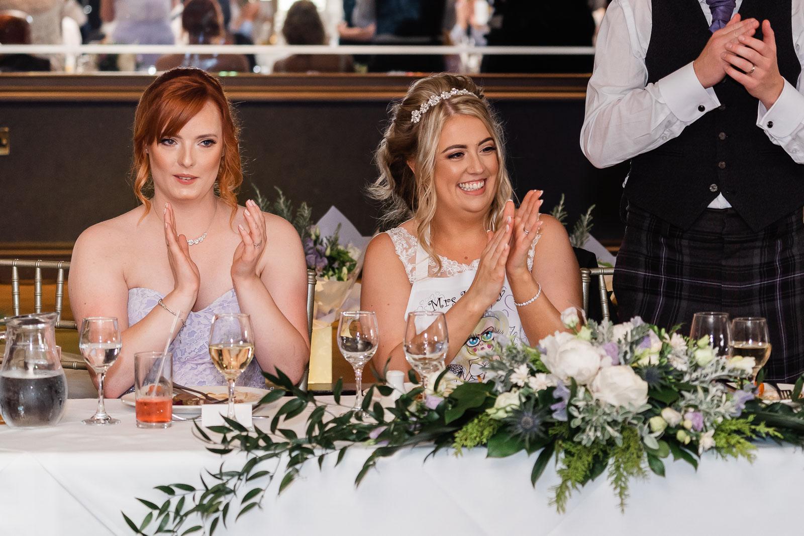cornhill_castle_wedding_biggar_dearlyphotography (266 of 448).jpg