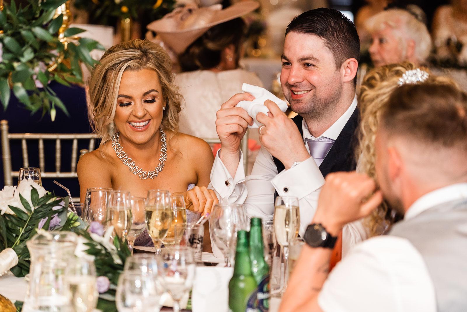 cornhill_castle_wedding_biggar_dearlyphotography (284 of 448).jpg