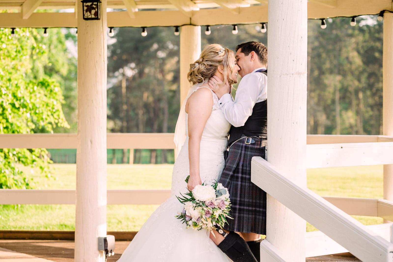 cornhill_castle_wedding_biggar_dearlyphotography (342 of 448).jpg