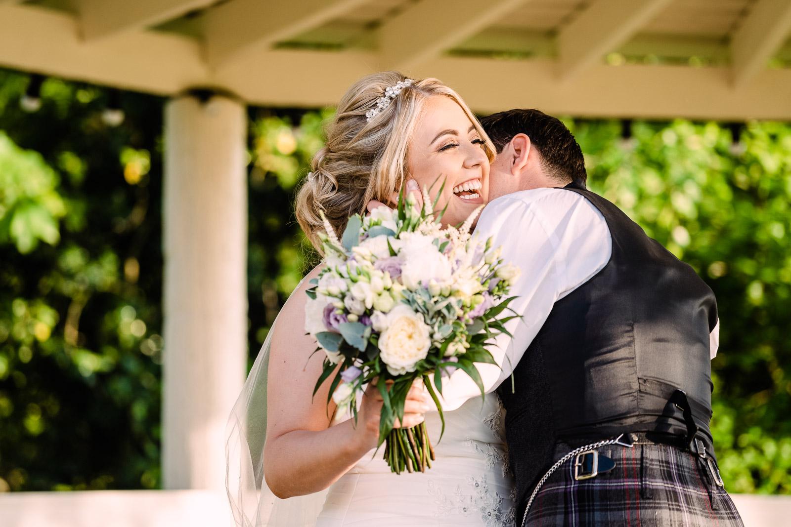 cornhill_castle_wedding_biggar_dearlyphotography (352 of 448).jpg