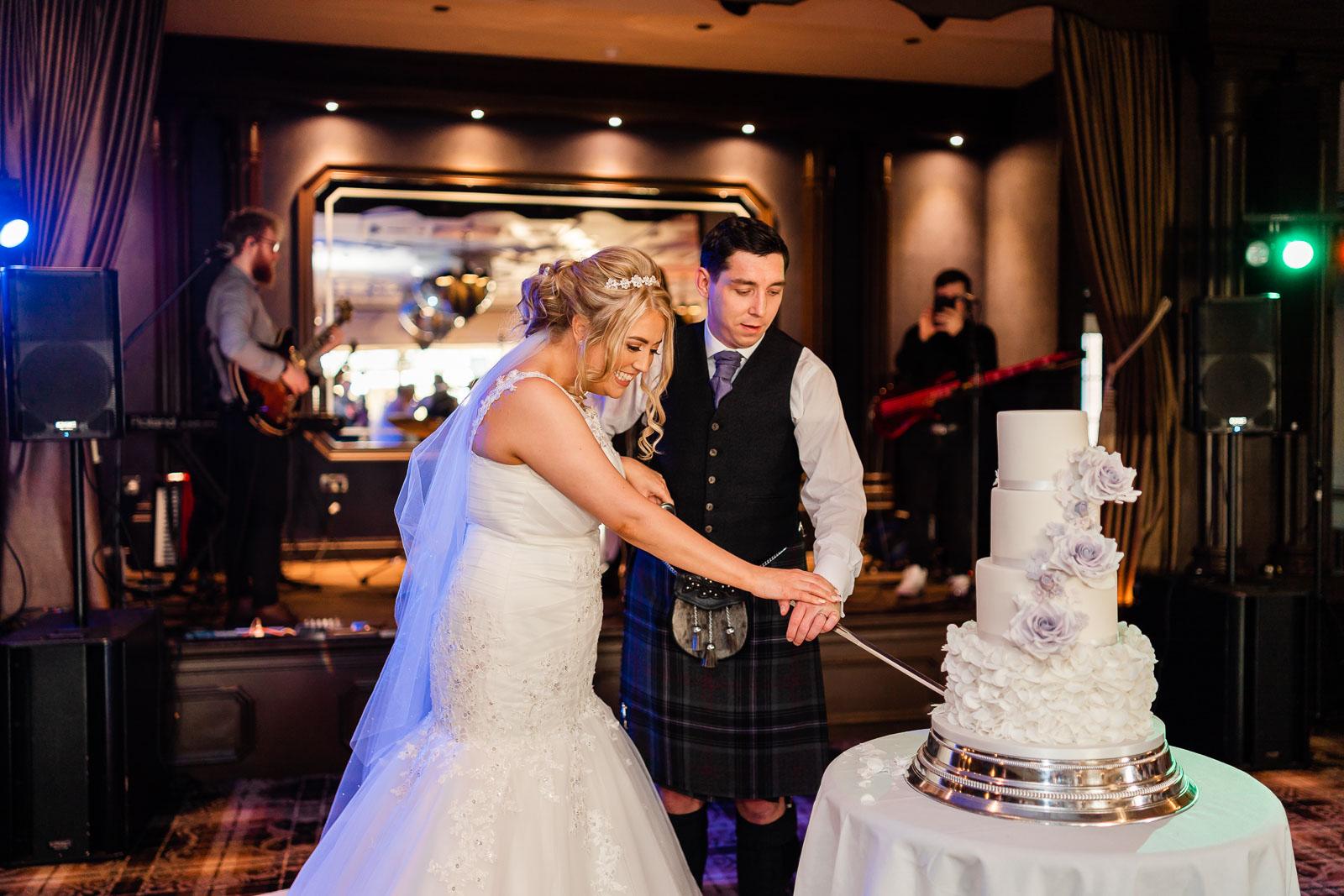 cornhill_castle_wedding_biggar_dearlyphotography (357 of 448).jpg