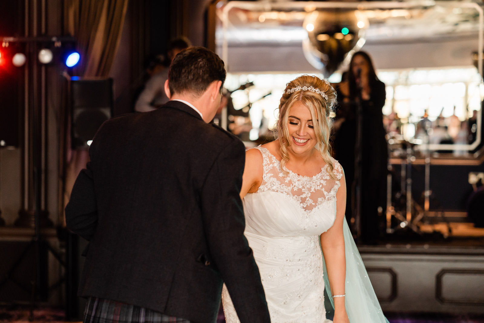cornhill_castle_wedding_biggar_dearlyphotography (365 of 448).jpg