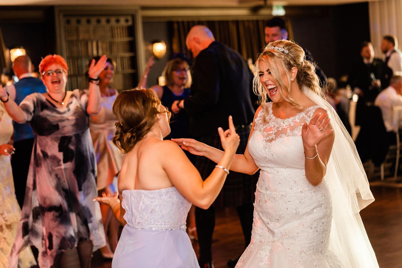 cornhill_castle_wedding_biggar_dearlyphotography (379 of 448).jpg