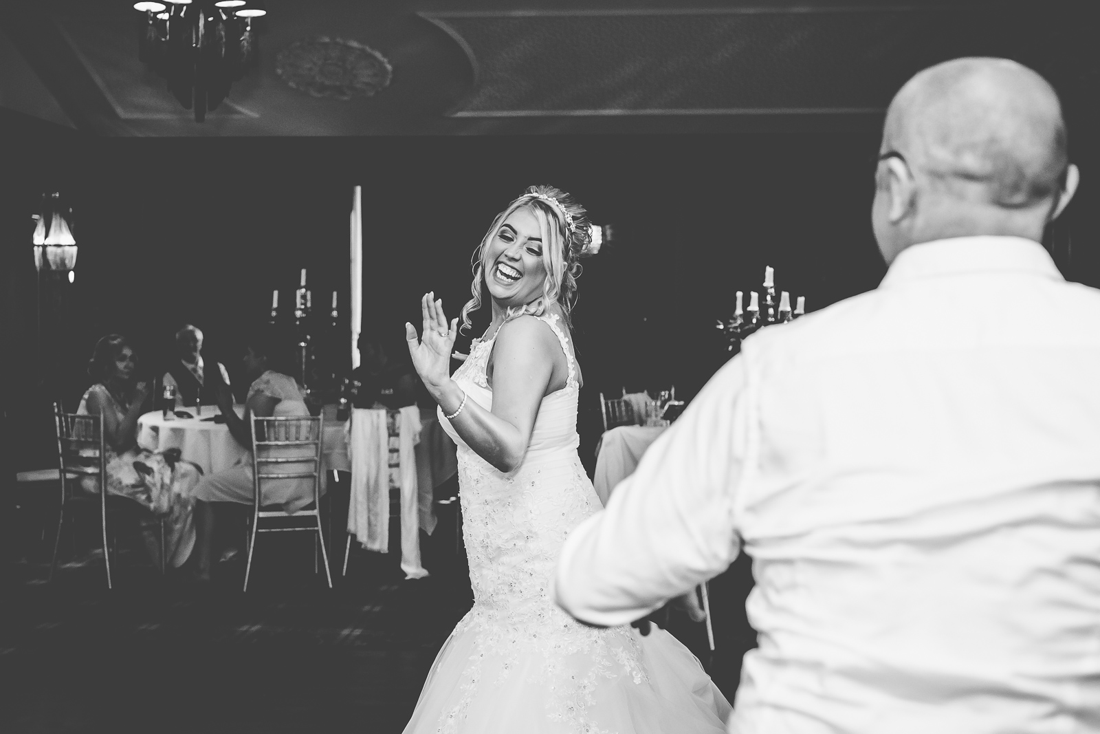 cornhill_castle_wedding_biggar_dearlyphotography (395 of 448).jpg