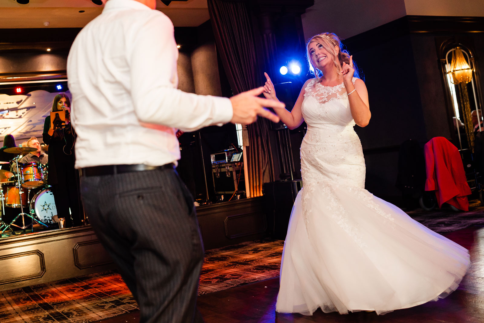 cornhill_castle_wedding_biggar_dearlyphotography (397 of 448).jpg