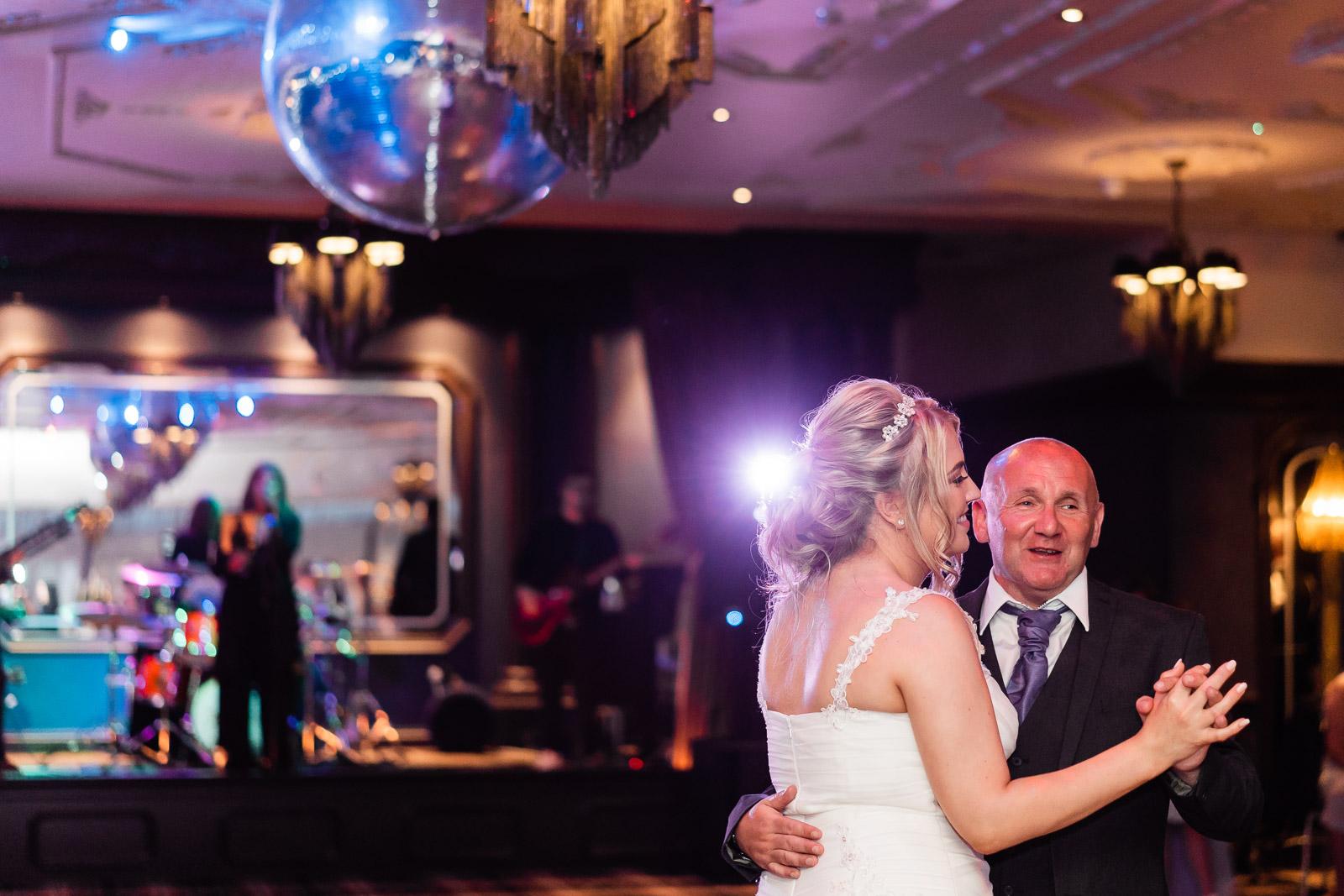 cornhill_castle_wedding_biggar_dearlyphotography (412 of 448).jpg