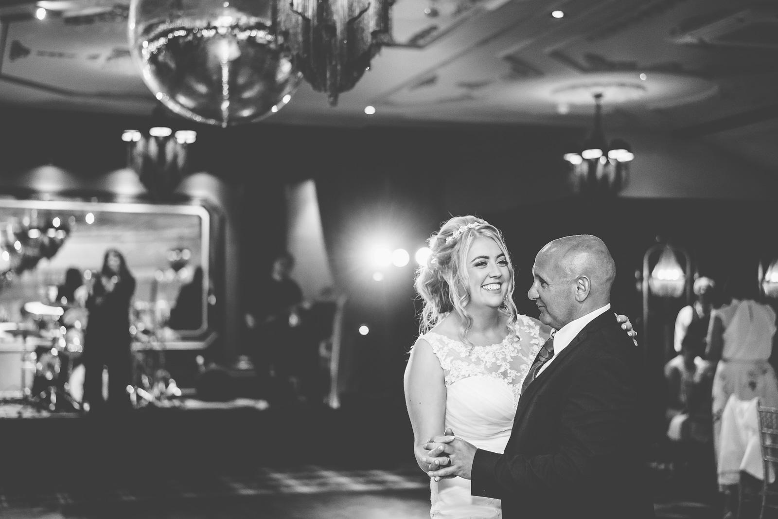 cornhill_castle_wedding_biggar_dearlyphotography (415 of 448).jpg
