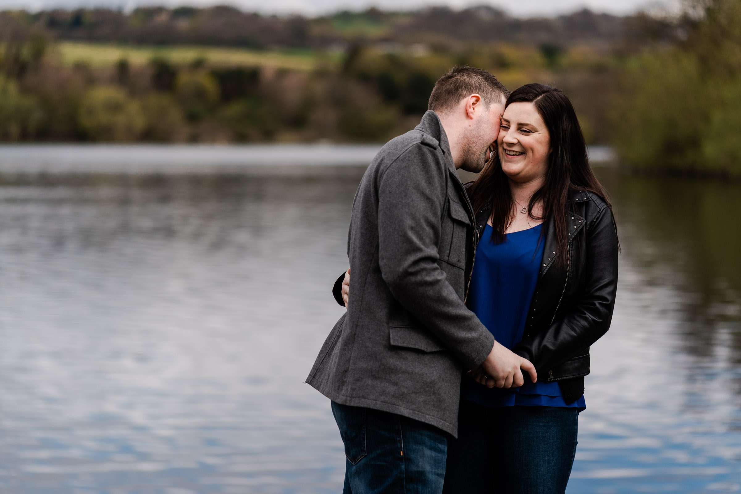 linlithgow-laura-neil-scottishengagement-dearlyphotography (4 of 43).jpg