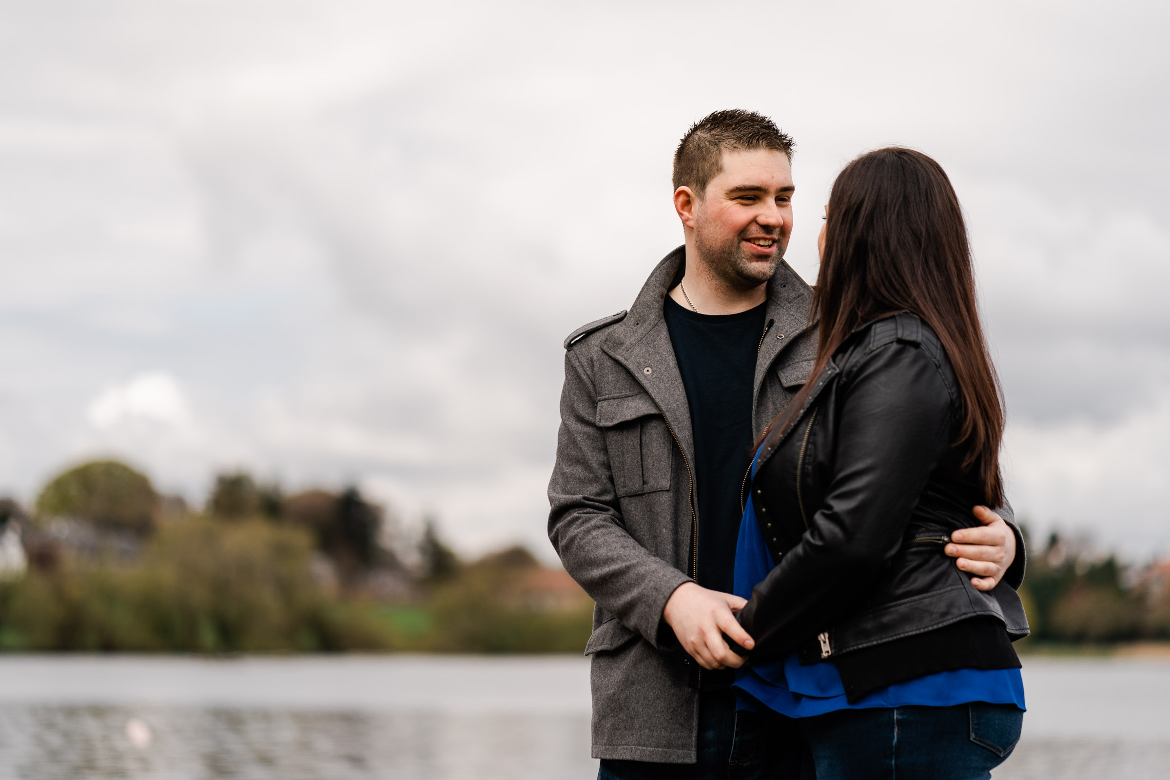 linlithgow-laura-neil-scottishengagement-dearlyphotography (5 of 43).jpg