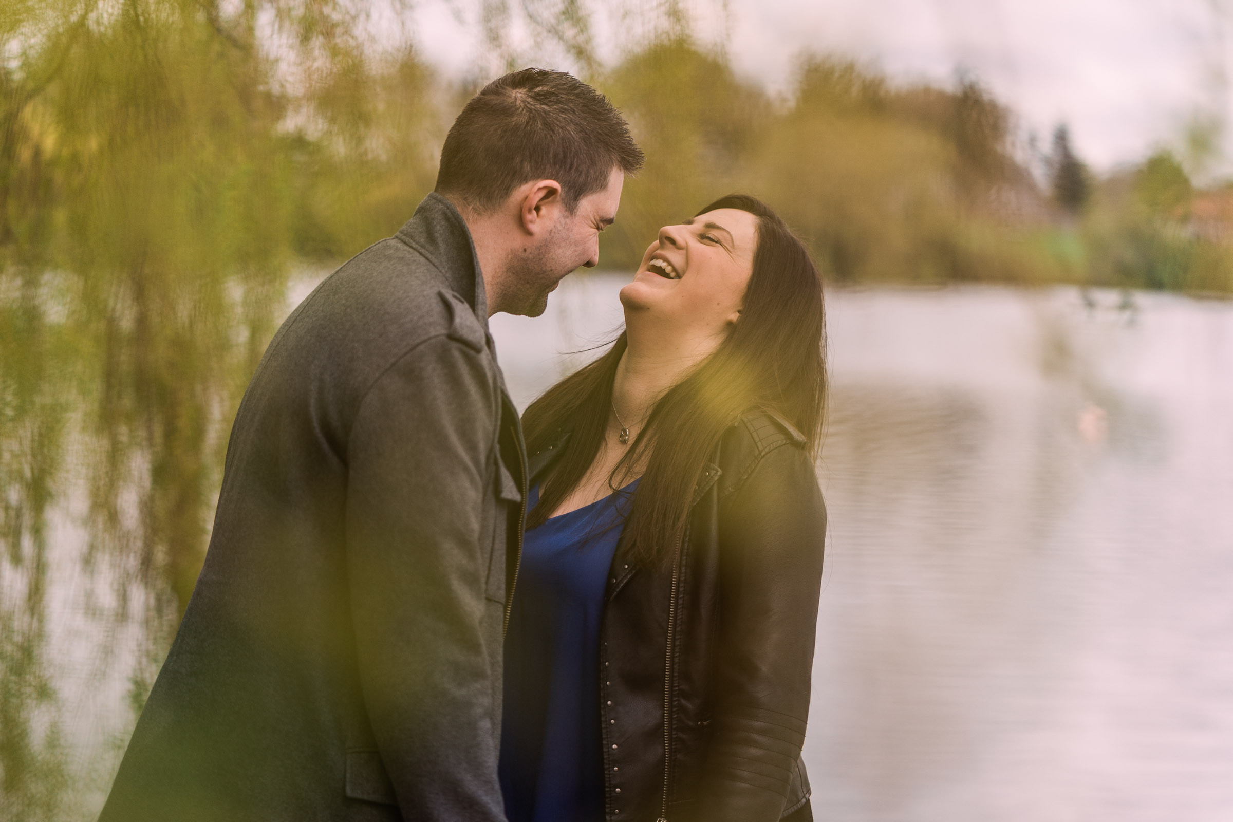 linlithgow-laura-neil-scottishengagement-dearlyphotography (6 of 43).jpg