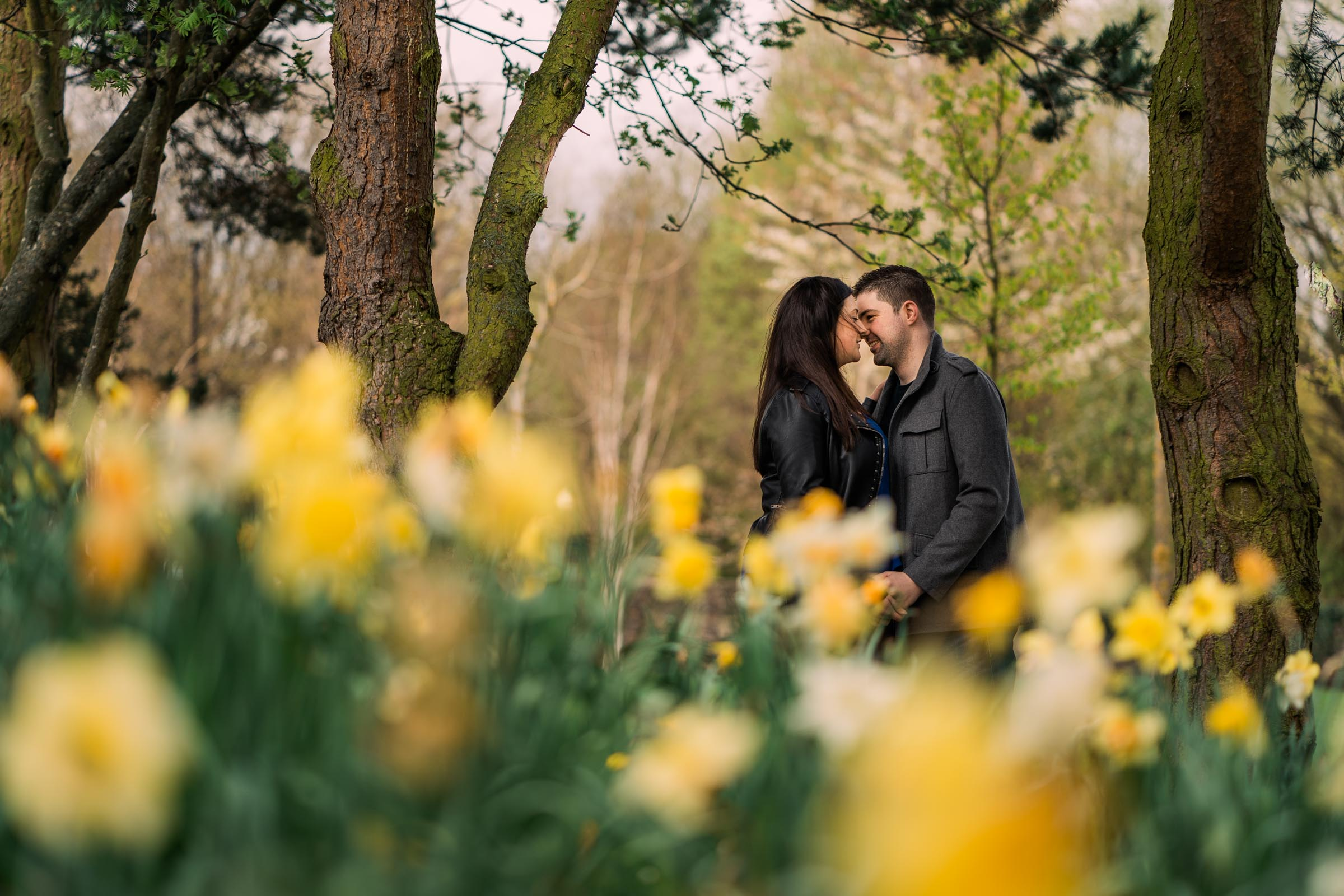 linlithgow-laura-neil-scottishengagement-dearlyphotography (7 of 43).jpg