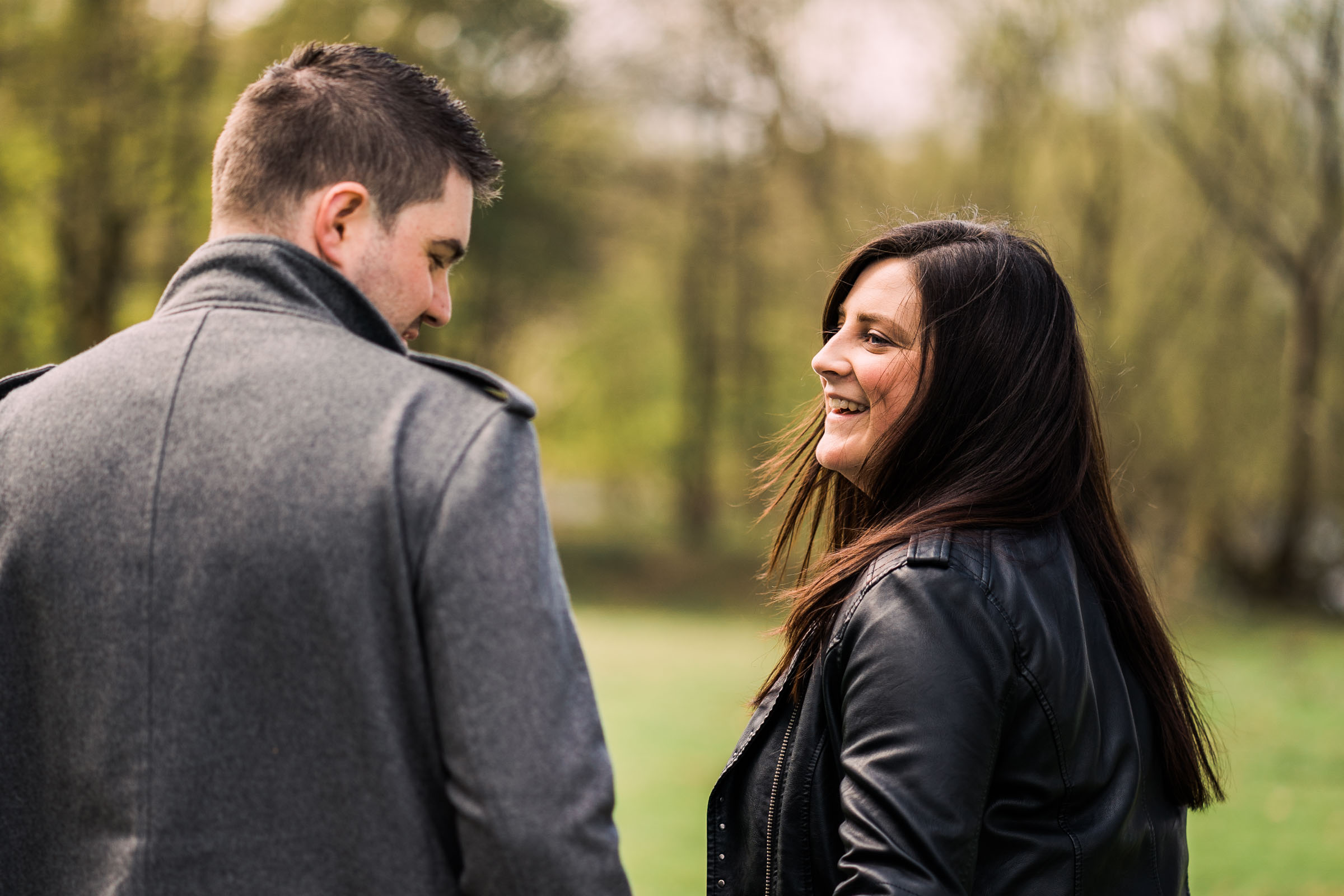 linlithgow-laura-neil-scottishengagement-dearlyphotography (29 of 43).jpg