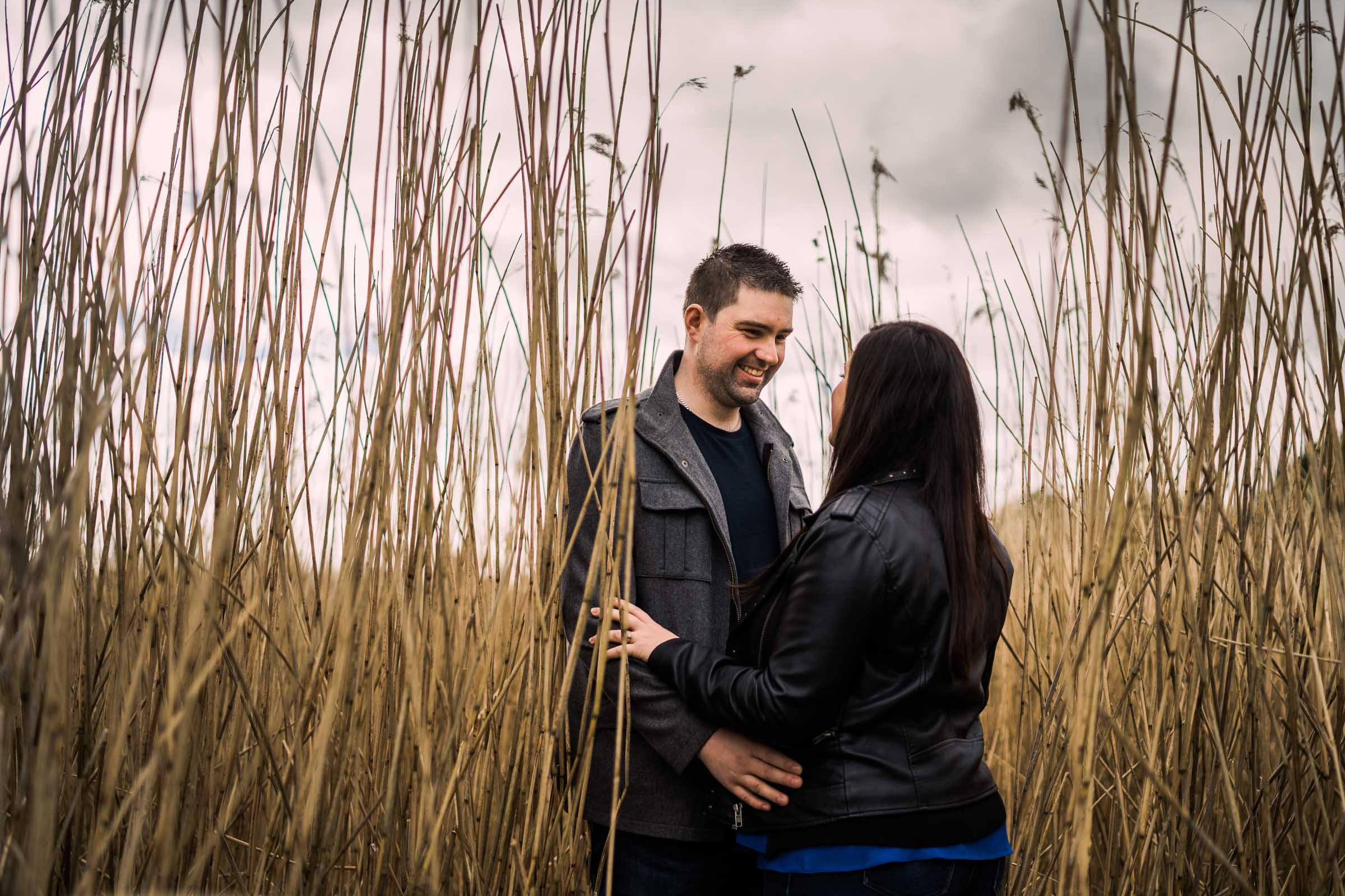 linlithgow-laura-neil-scottishengagement-dearlyphotography (34 of 43).jpg