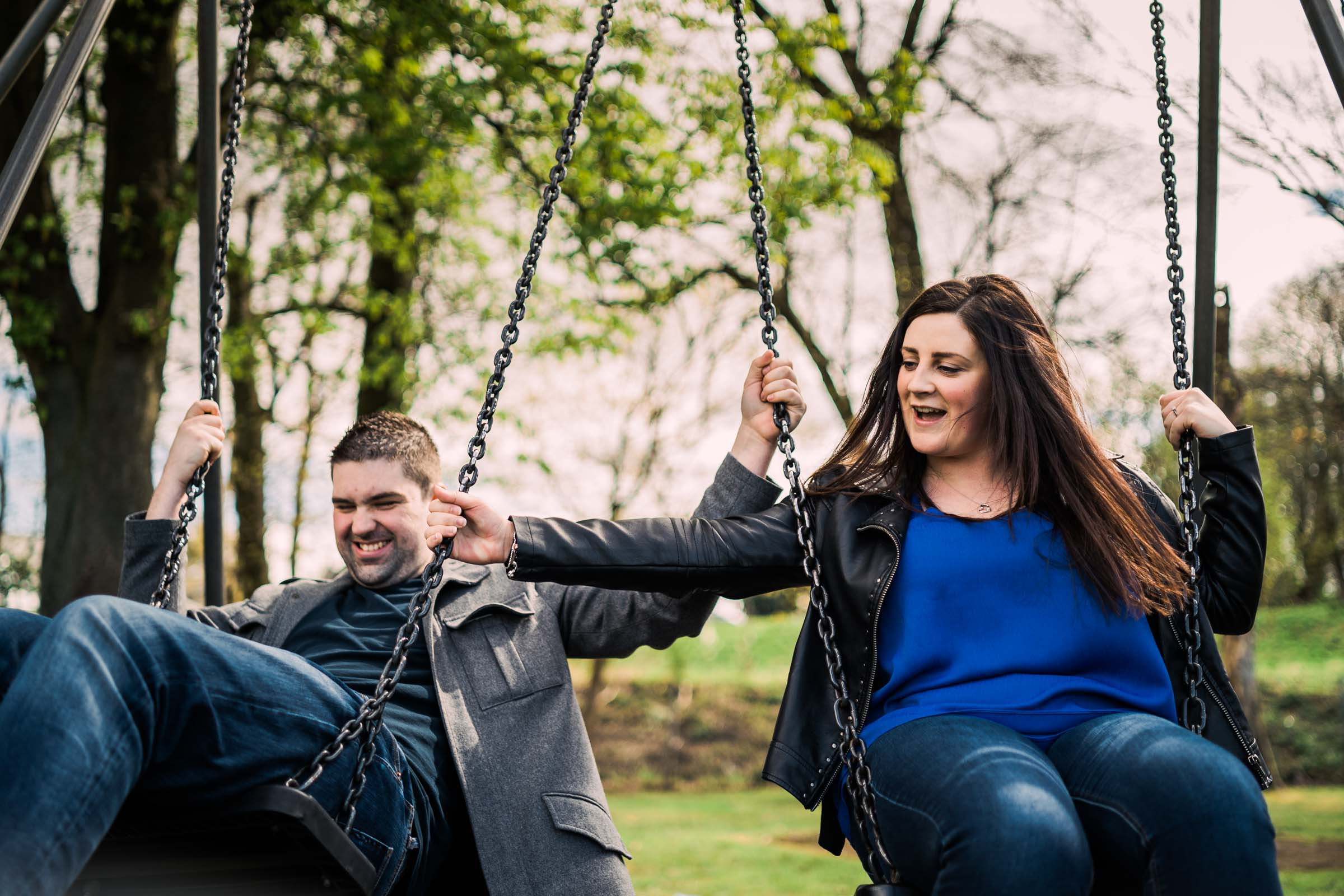 linlithgow-laura-neil-scottishengagement-dearlyphotography (35 of 43).jpg