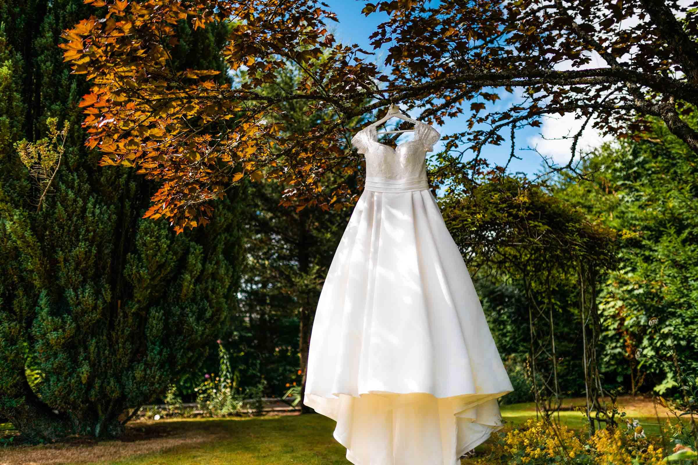dalmeny_park_wedding__glasgow_dearlyphotography (2 of 13).jpg