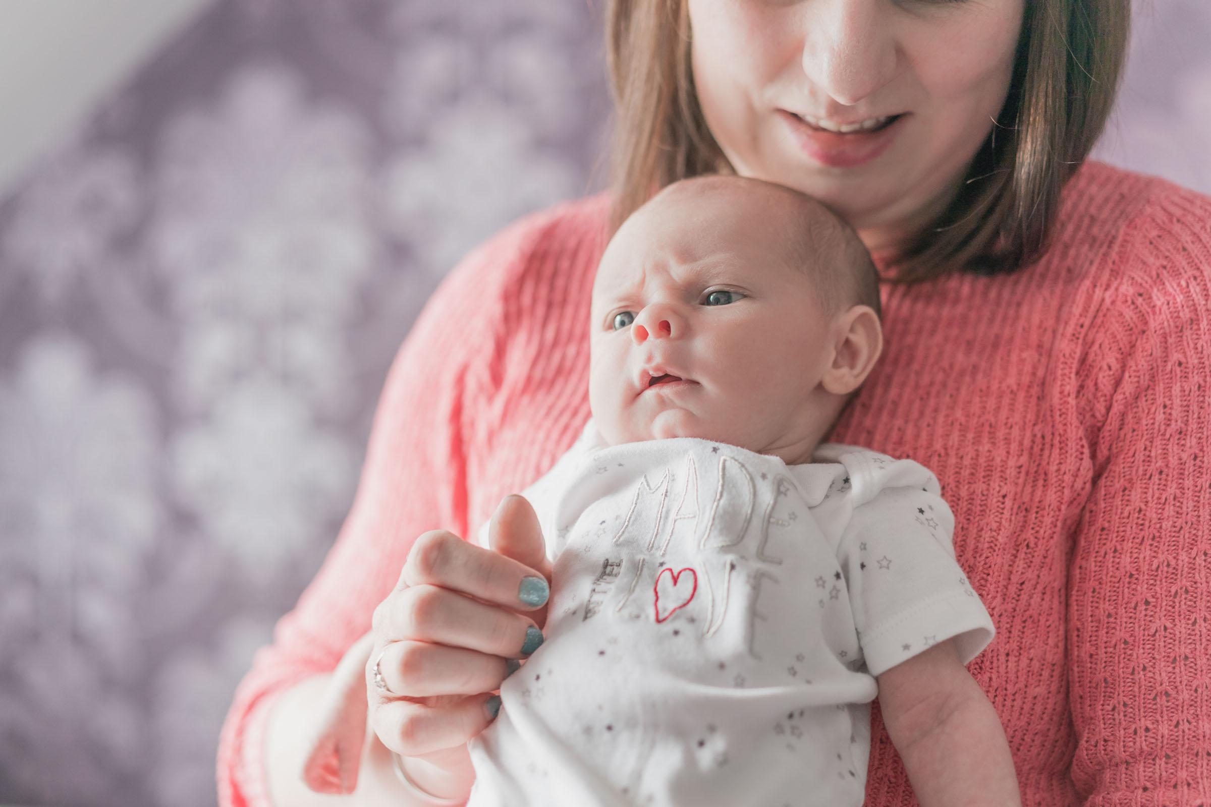 documentary_newborn_photography_glasgow_dearlyphotography (9 of 12).jpg