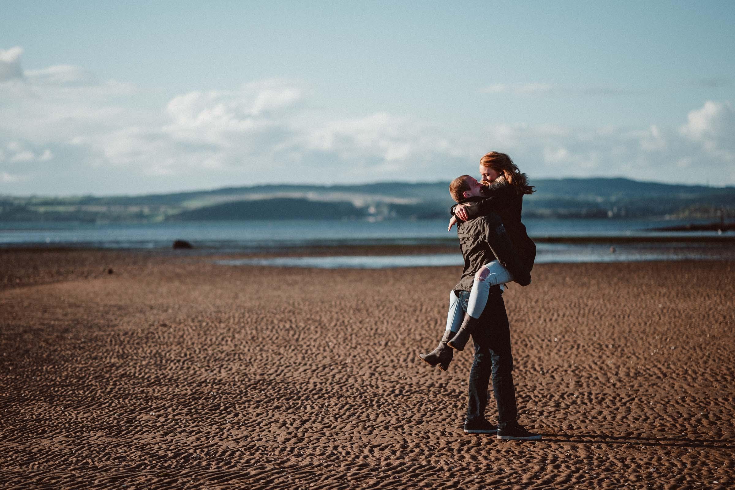 crammond_beach_edinburgh_engagement_dearlyphotography (10 of 45).jpg