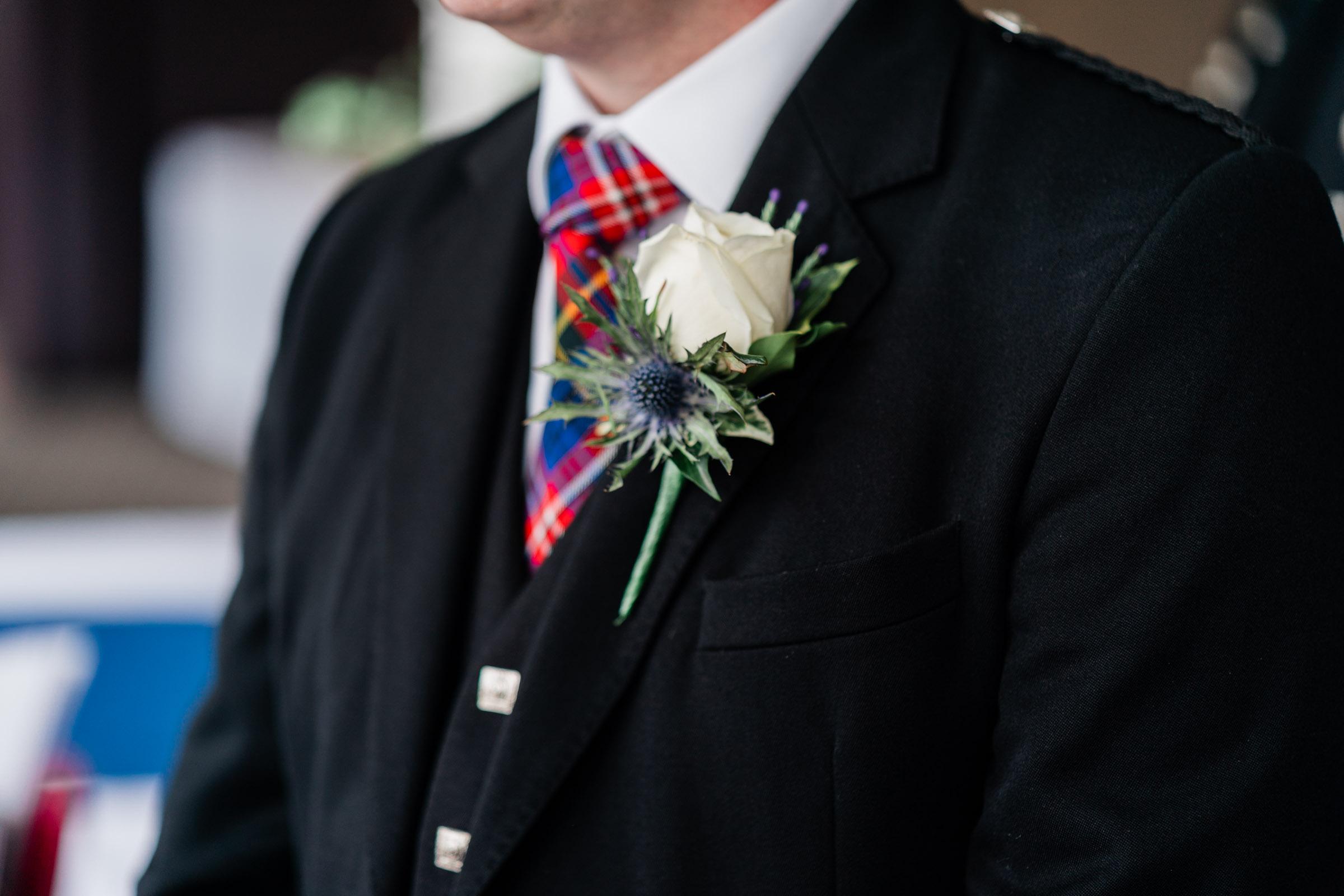 edinburgh_apex_hotel_wedding_dearlyphotography (17 of 65).jpg