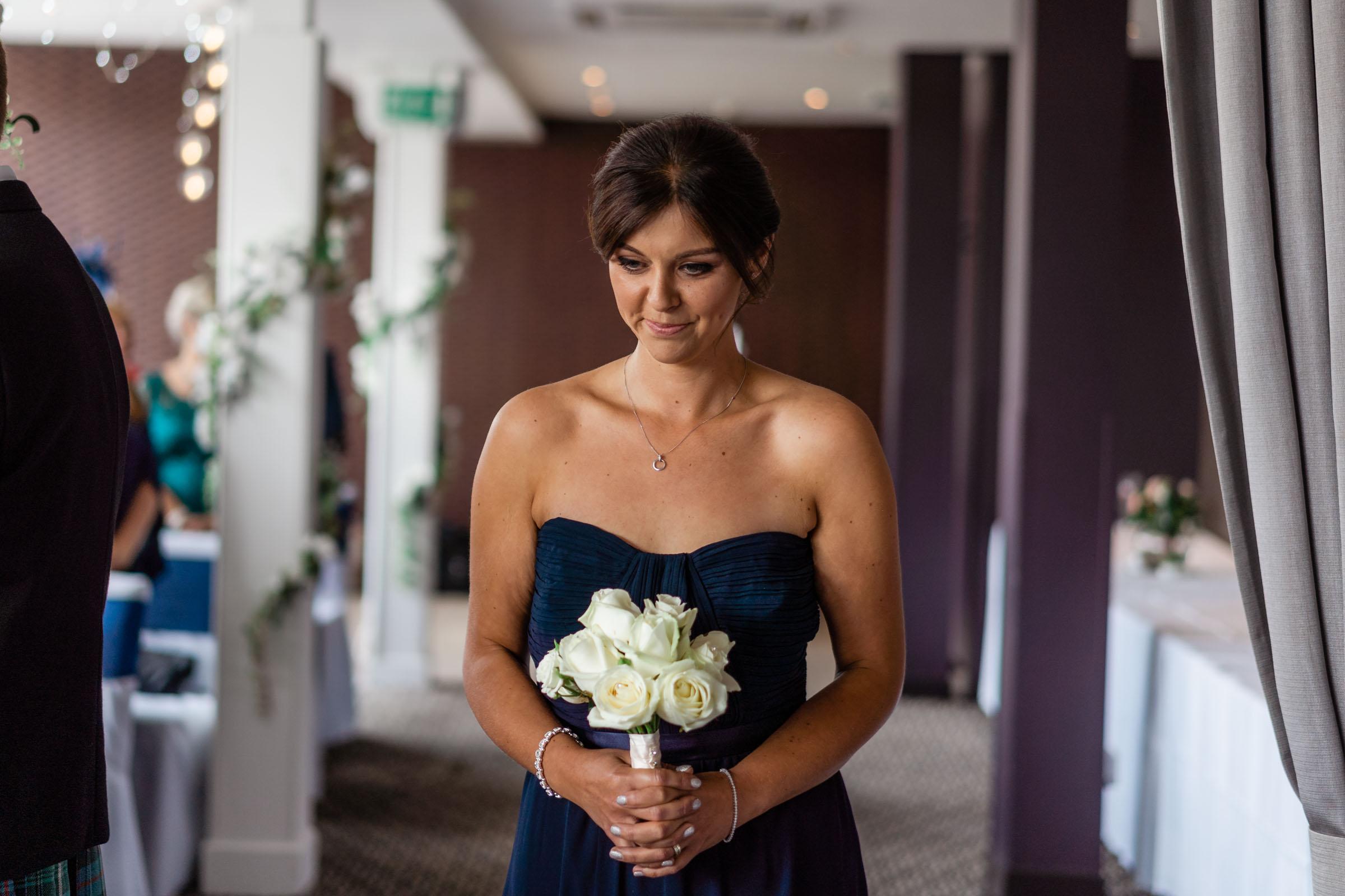 edinburgh_apex_hotel_wedding_dearlyphotography (18 of 65).jpg