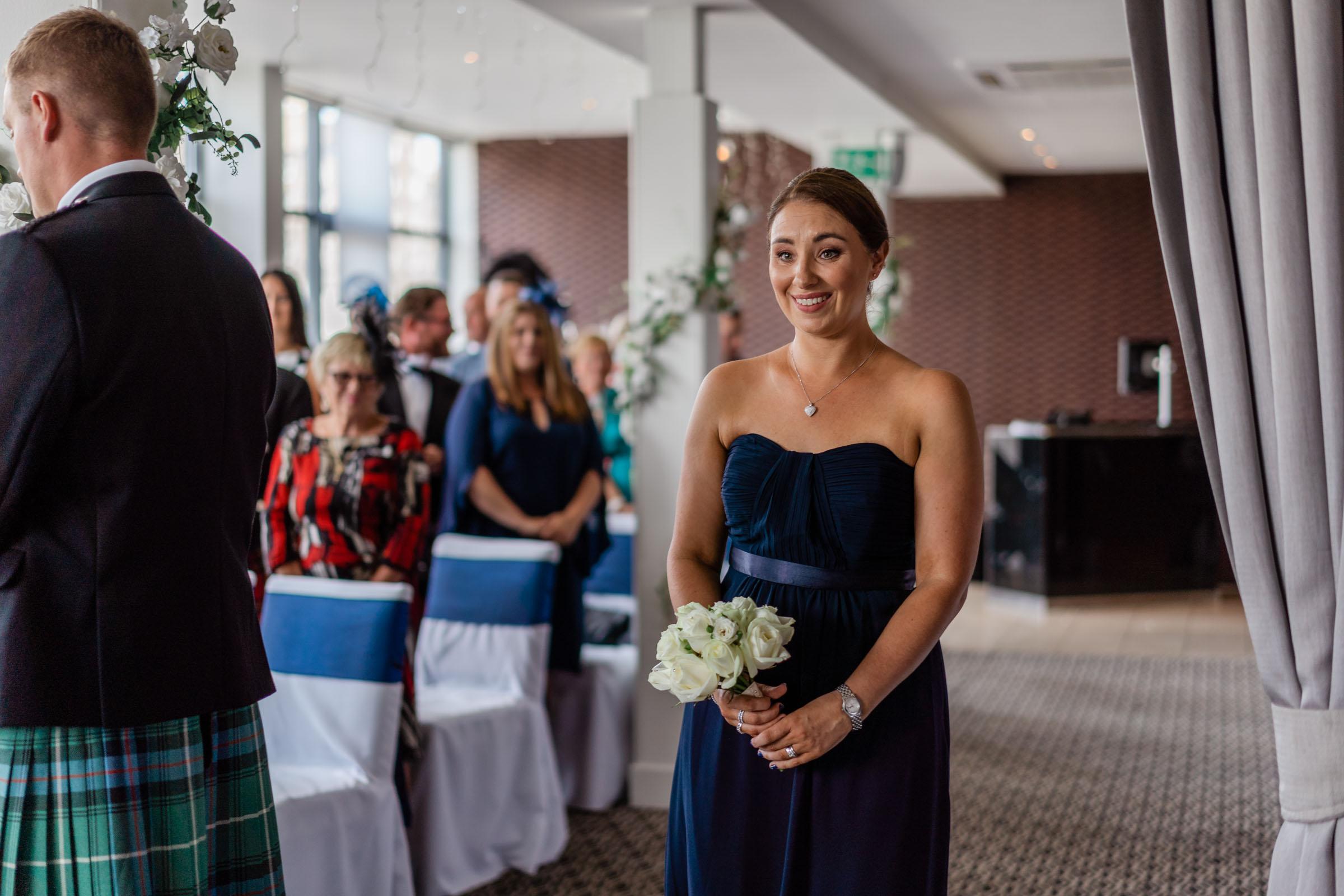 edinburgh_apex_hotel_wedding_dearlyphotography (20 of 65).jpg