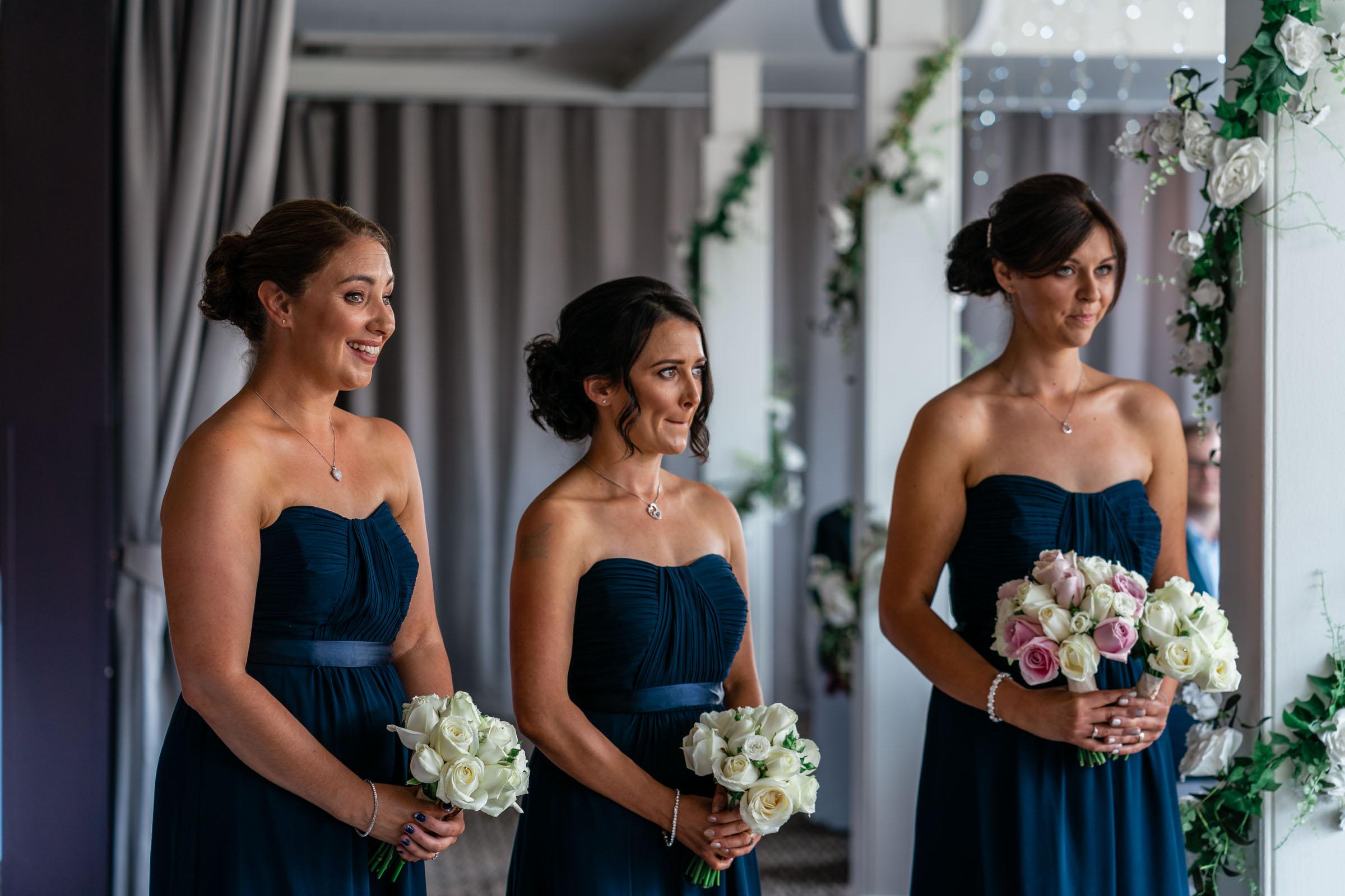 edinburgh_apex_hotel_wedding_dearlyphotography (21 of 65).jpg