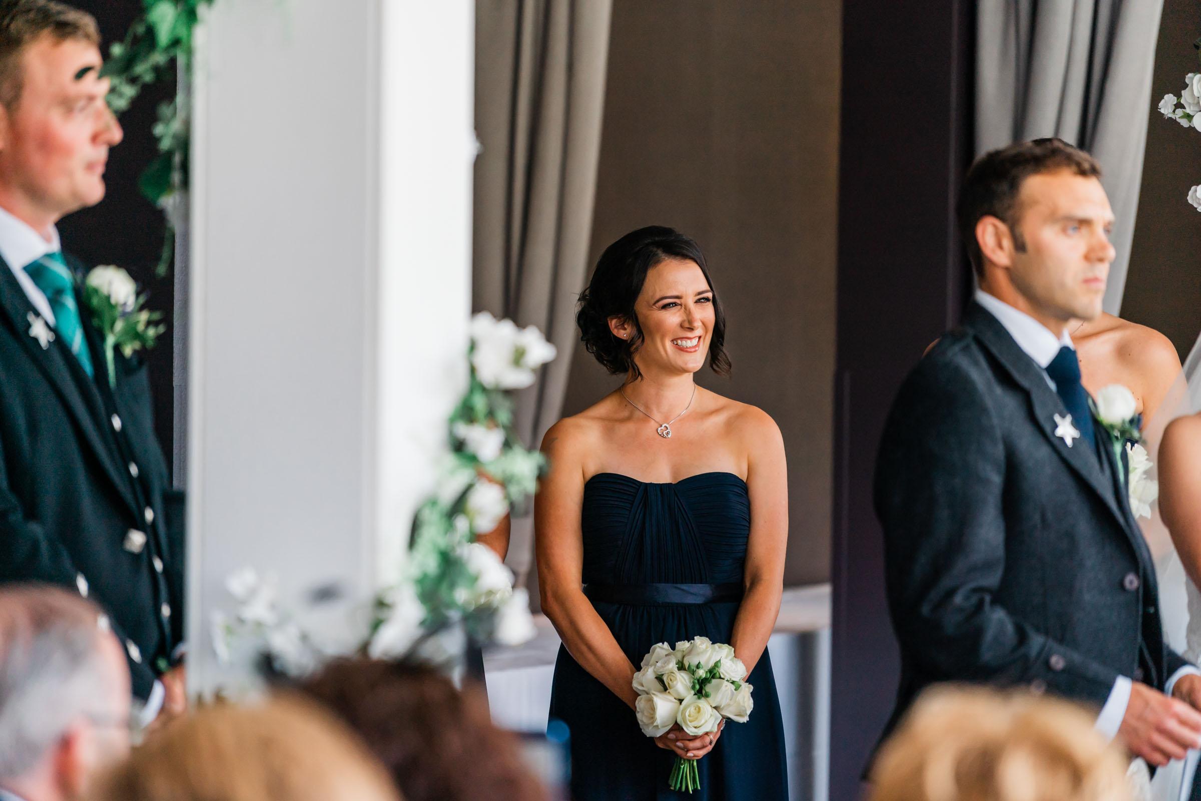 edinburgh_apex_hotel_wedding_dearlyphotography (28 of 65).jpg